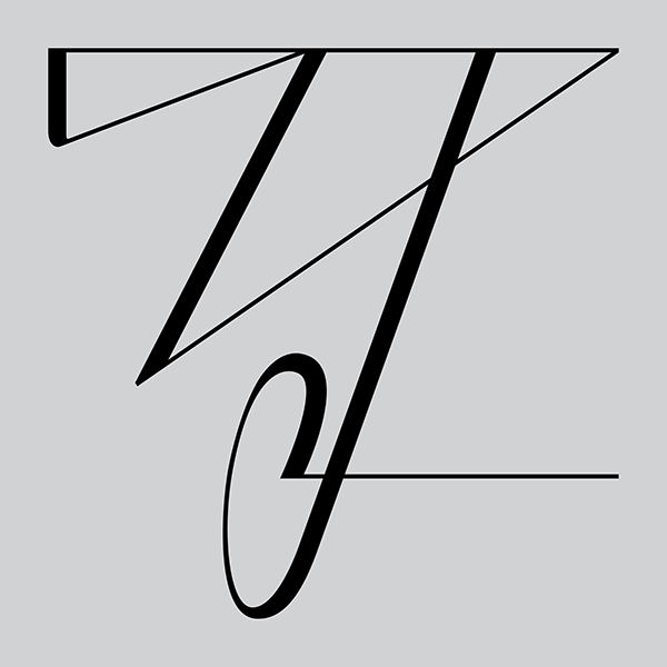 26 Out Of 36 Days Of Type