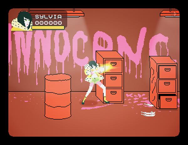 game Flash