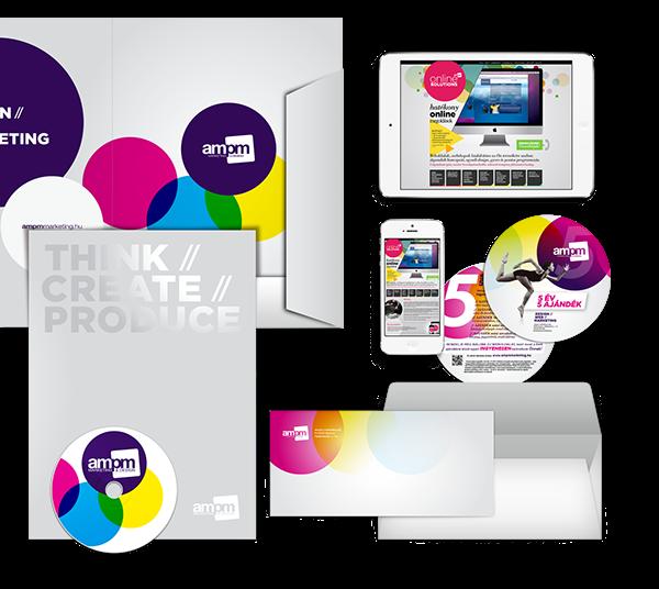 Company Branding Corporate Identity Corporate Design