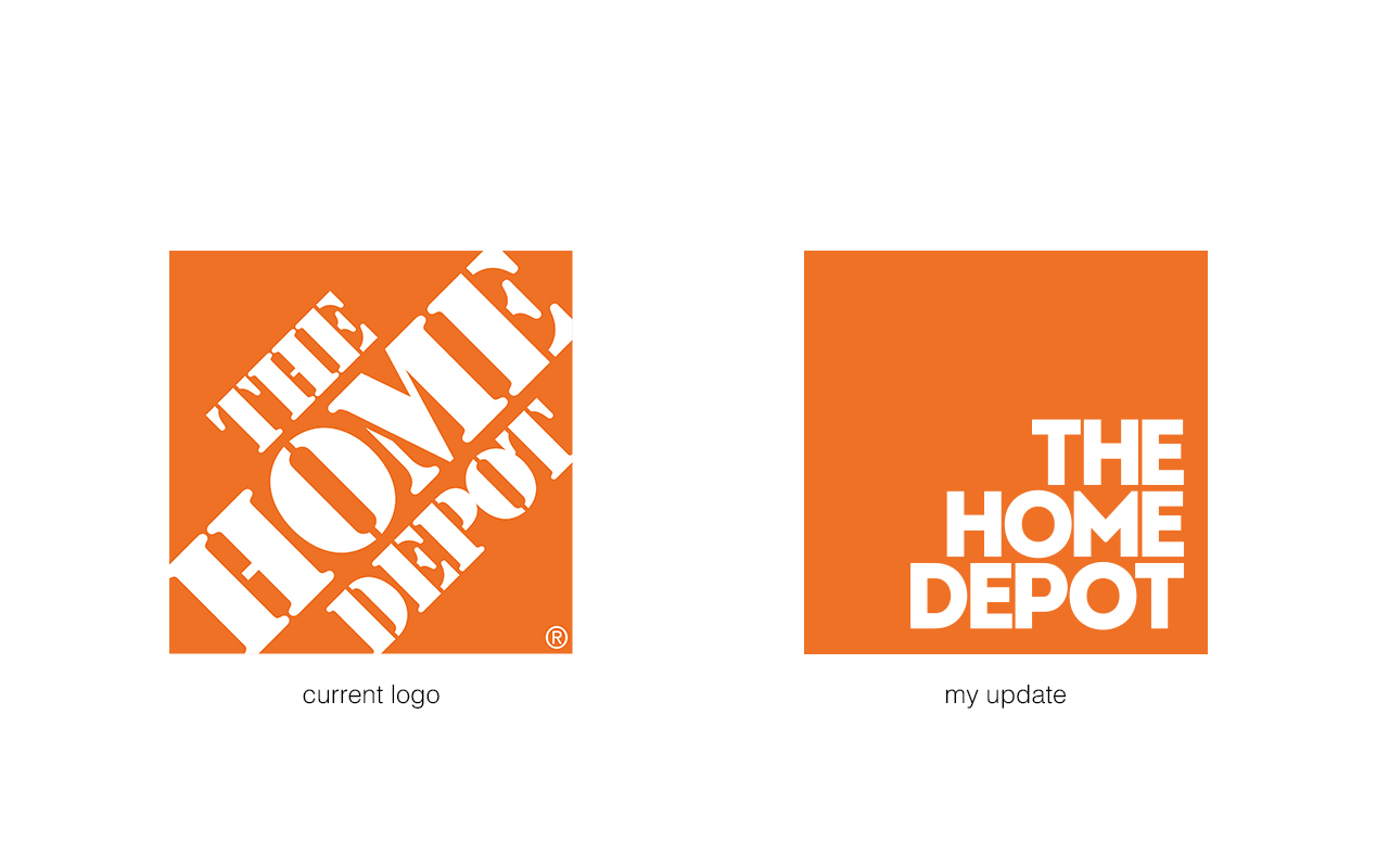 Home Depot Design Jobs 100 Home Depot Graphic Design Jobs Display Wall