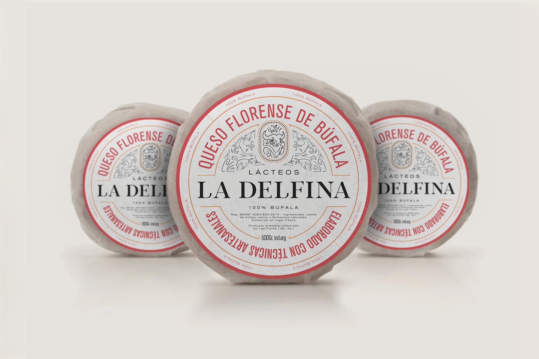 lacteos-la-delfina-vanya-silva-bunker3022-06