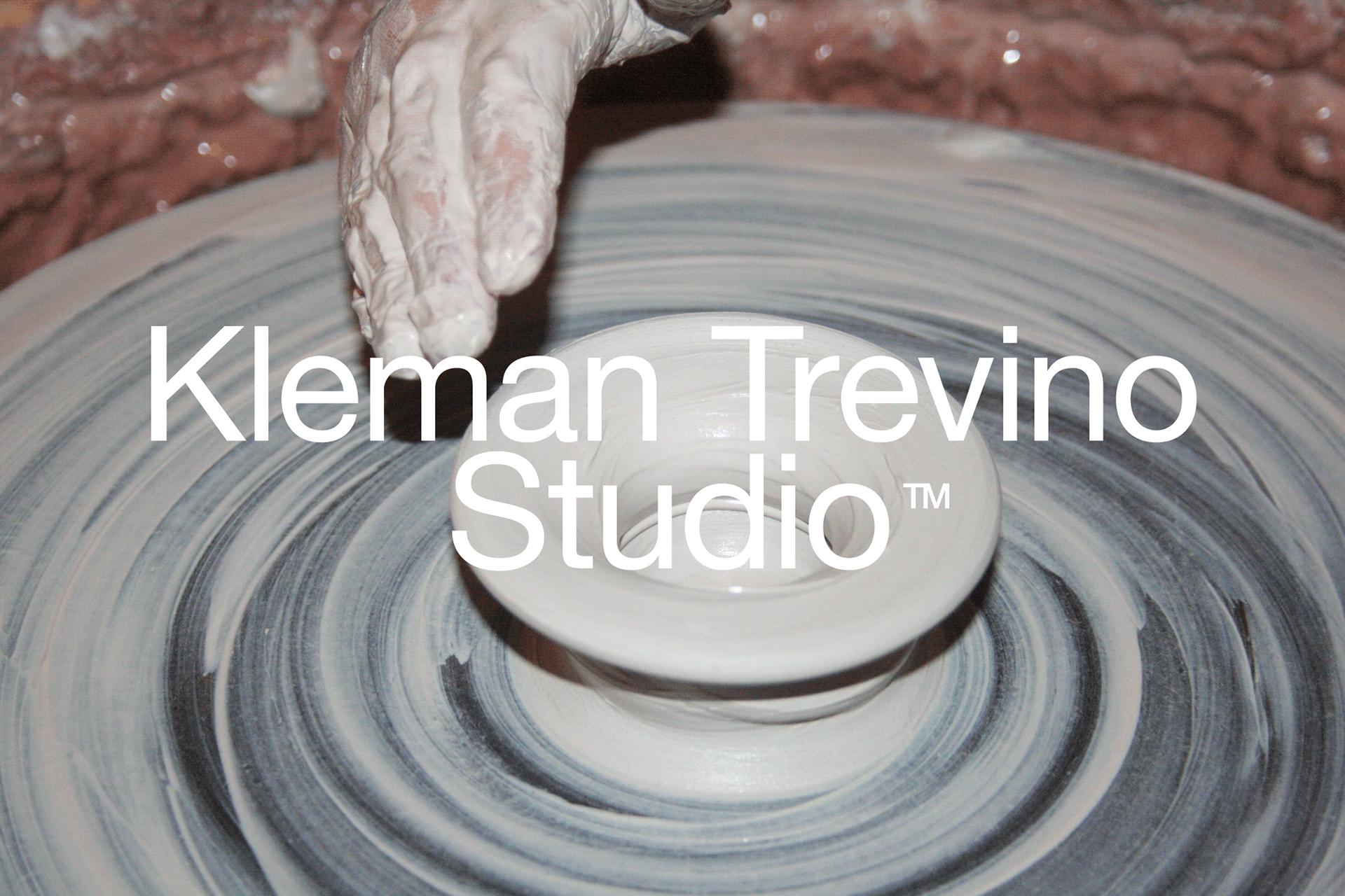 Kleman Trevino Studio