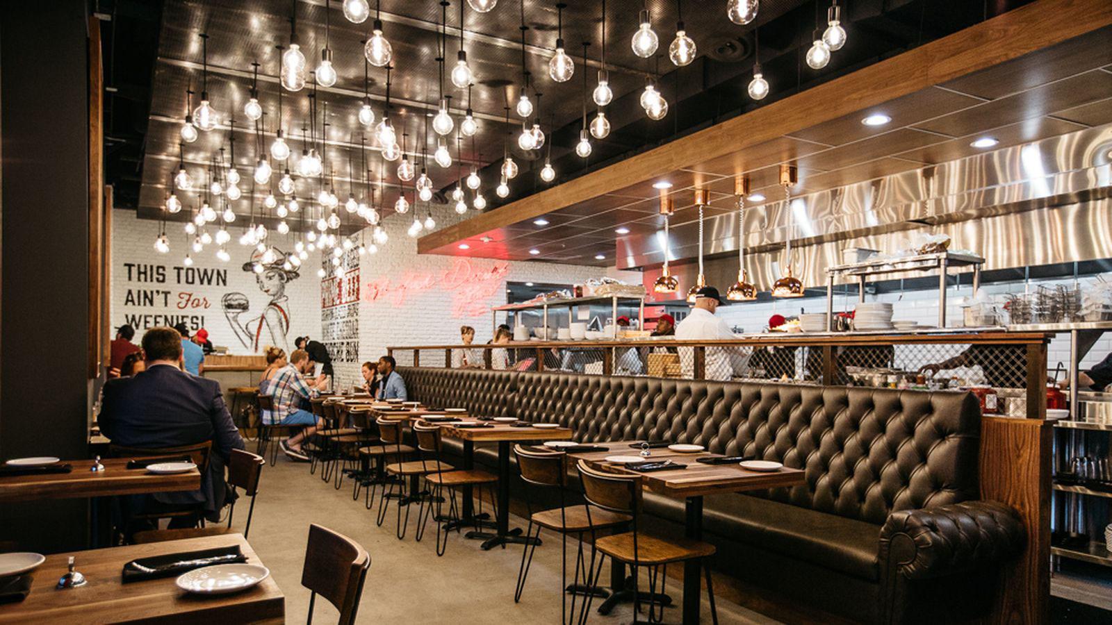 La Strada Cafe Birmingham Mi