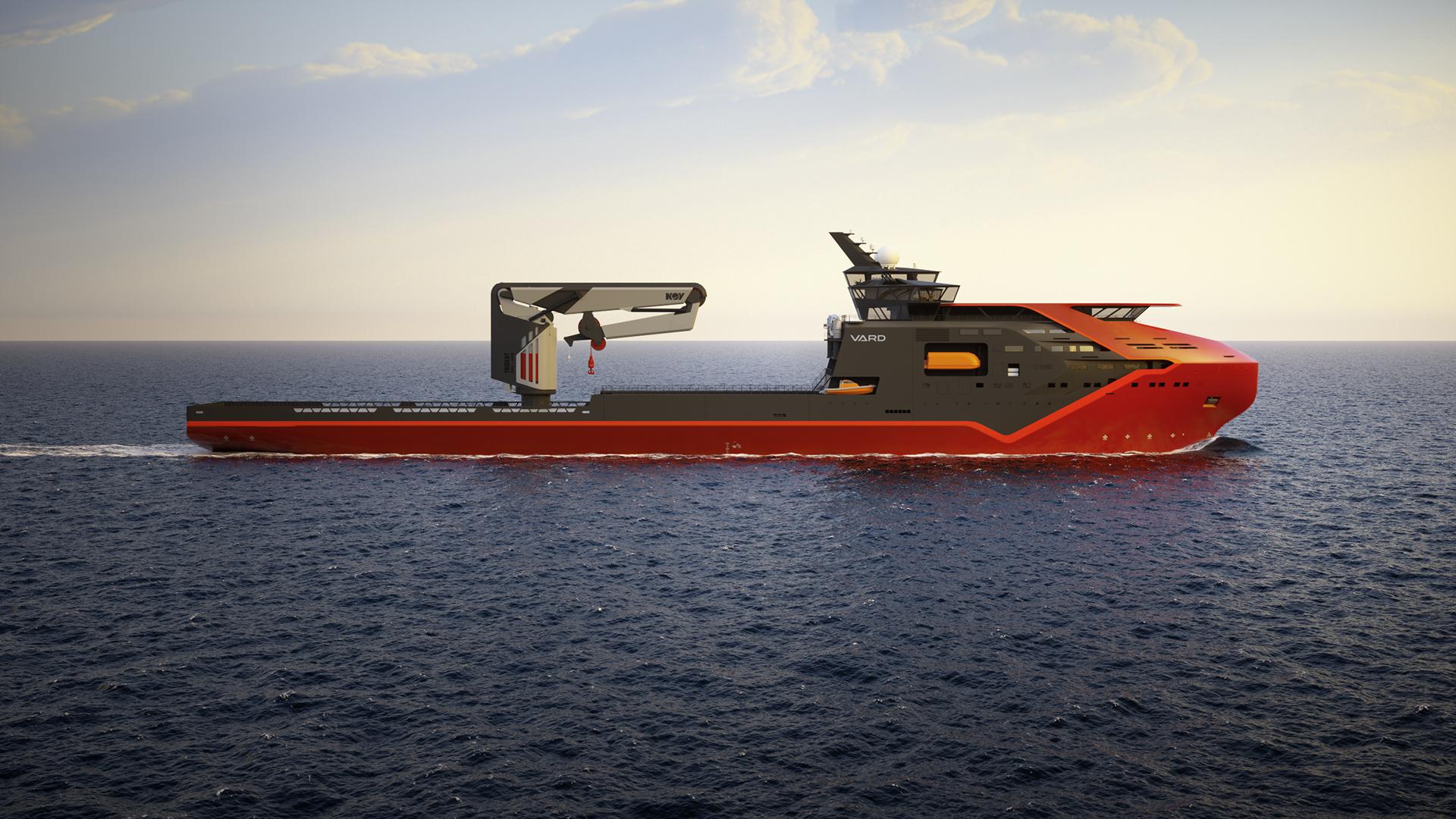 Картинки морских кораблей будущего