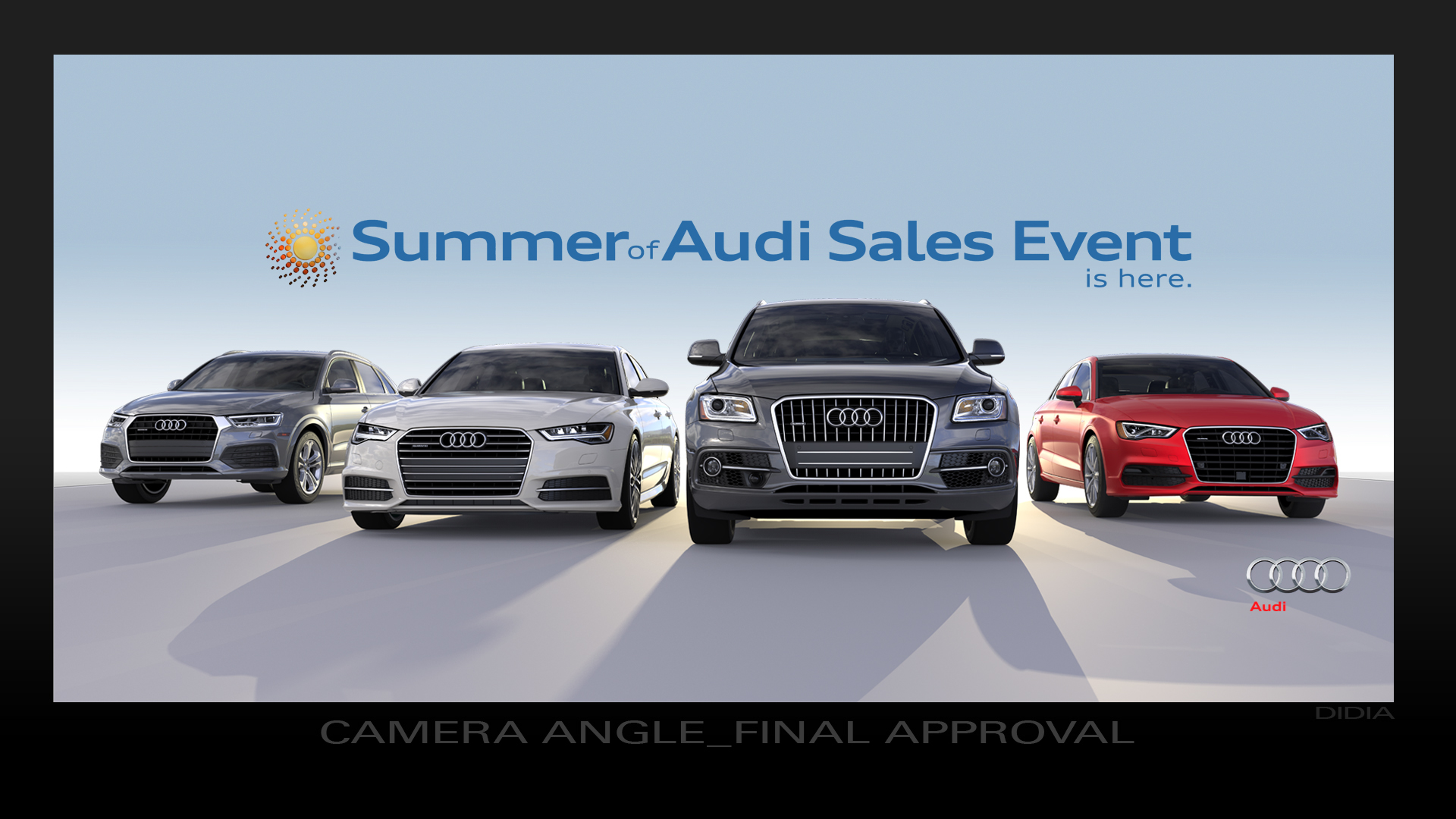 to on end exceptional offers is advantage of audi take new aud now perfect the pin select sales event and season reaching its time