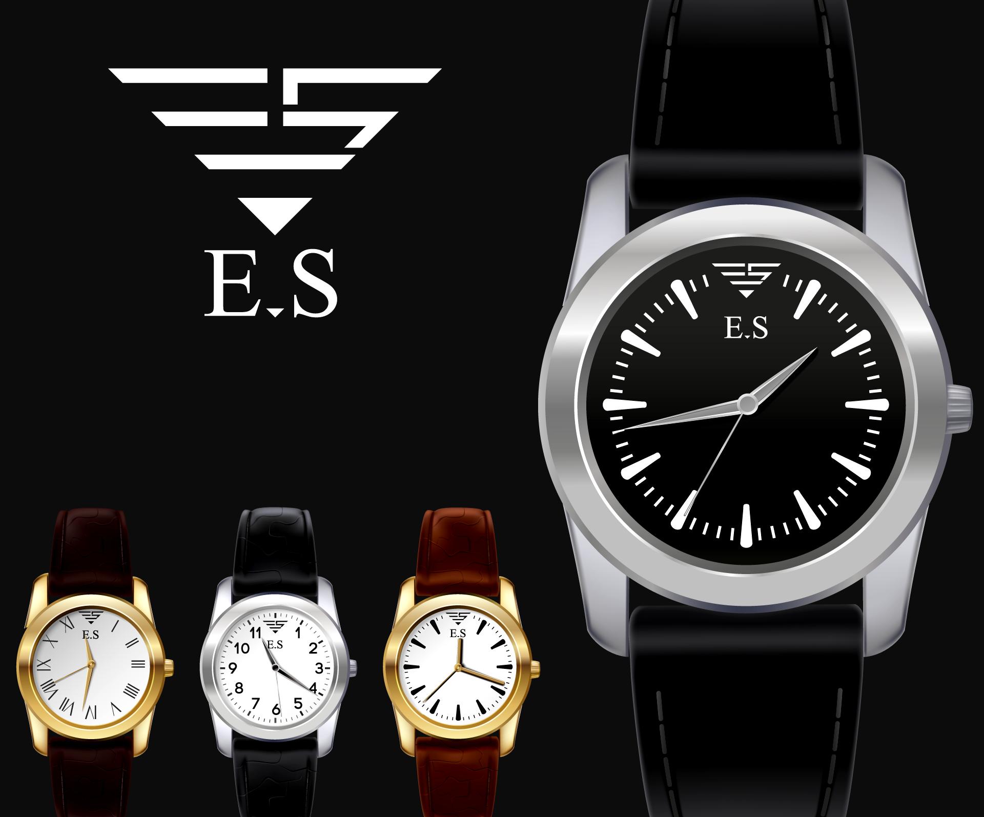 luxury watches logos - HD1920×1594