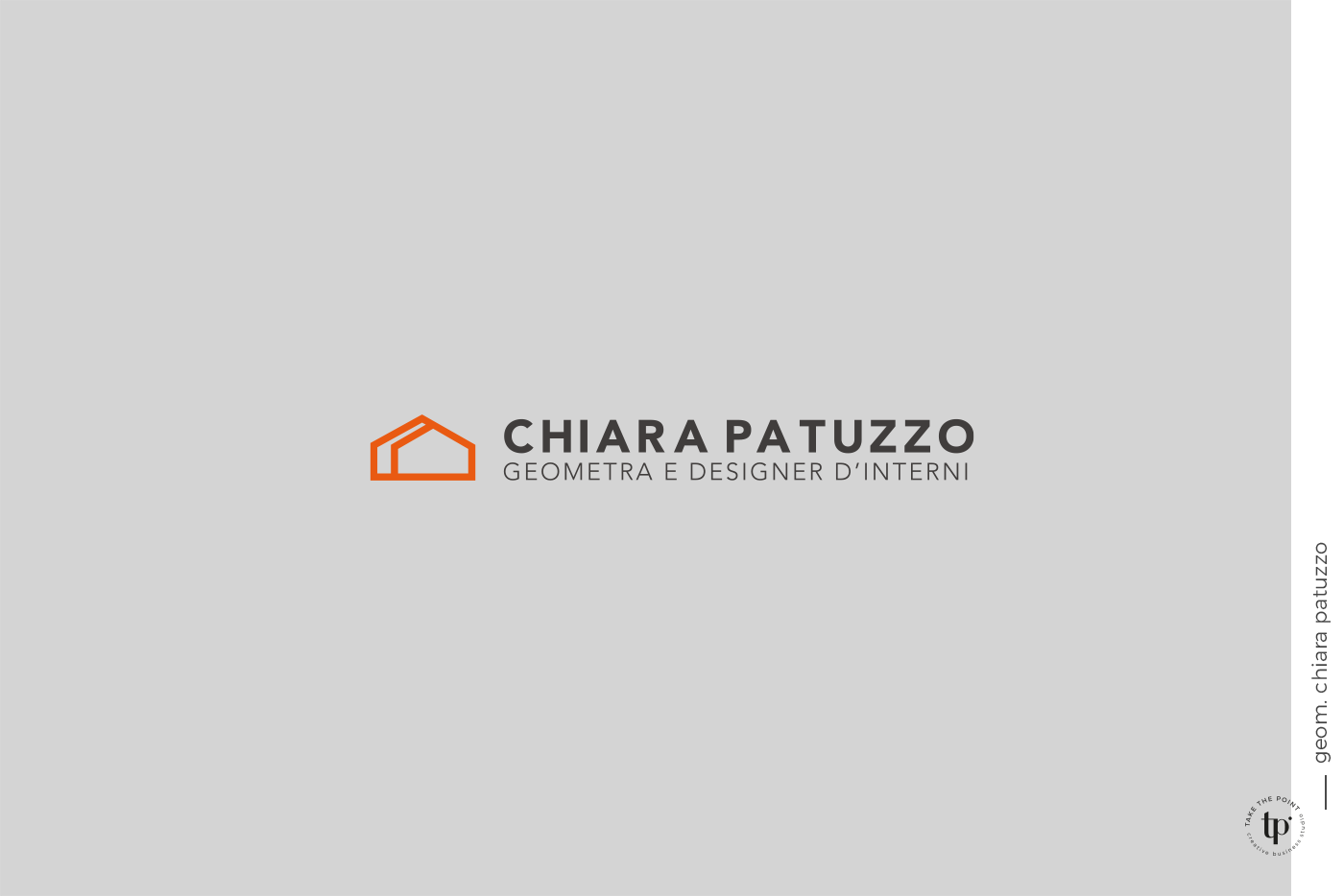 Patuzzo Patuzzo, Fabrizio