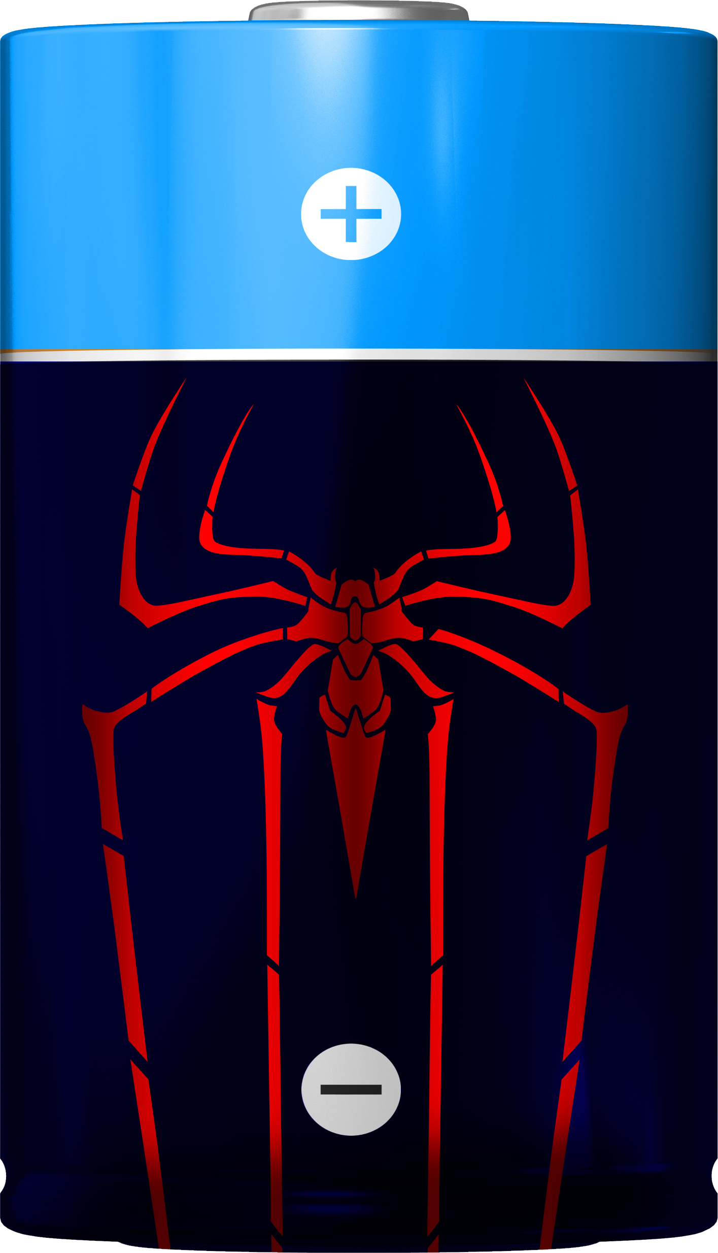 Farrell Jamie M Nicholes The Amazing Spider Man 2