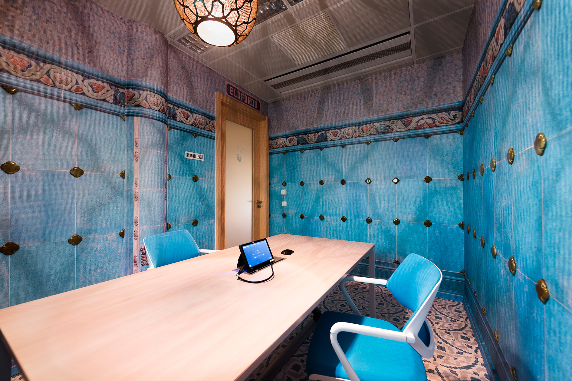 google office inside. Google Office Inside A