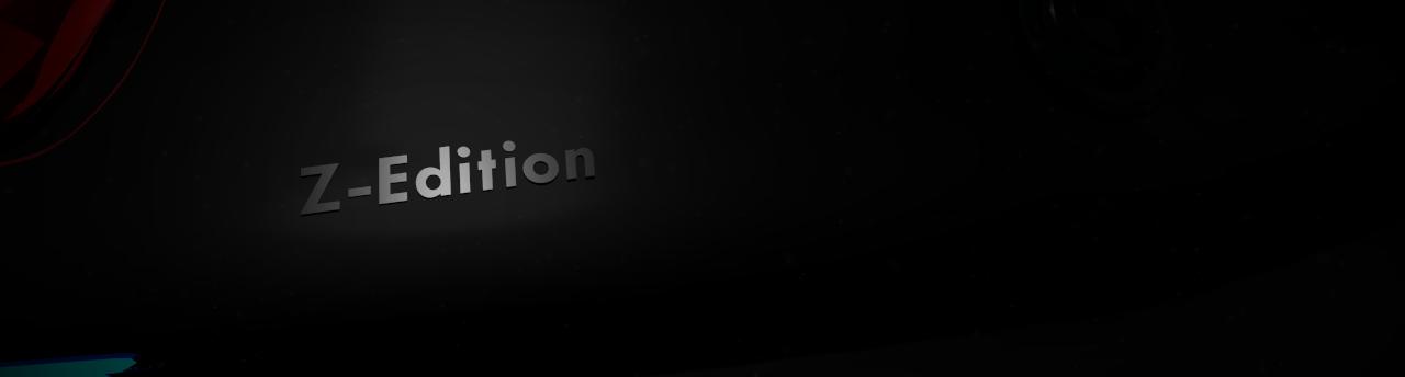 Design Studi- Online, Design Studio Online, DS-O, DSO, dsovn, design studio, studio online, design, studio, dịch vụ thiết kế đồ họa chuyên nghiệp, dịch vụ graphic design, dịch vụ design, dịch vụ tư vấn định hướng hình ảnh chuyên nghiệp, dịch vụ dựng hình 3d, dịch vụ thiết kế chuyển động, dịch vụ thiết kế motion, dịch vụ digital imaging, dịch vụ retouching, dịch vụ chỉnh sửa hình ảnh, dịch vụ thiết kế photo manipulation, dịch vụ thiết kế photo manip, dịch vụ illustration, dịch vụ vẽ minh hoạ, dịch vụ thiết kế environmental graphics.