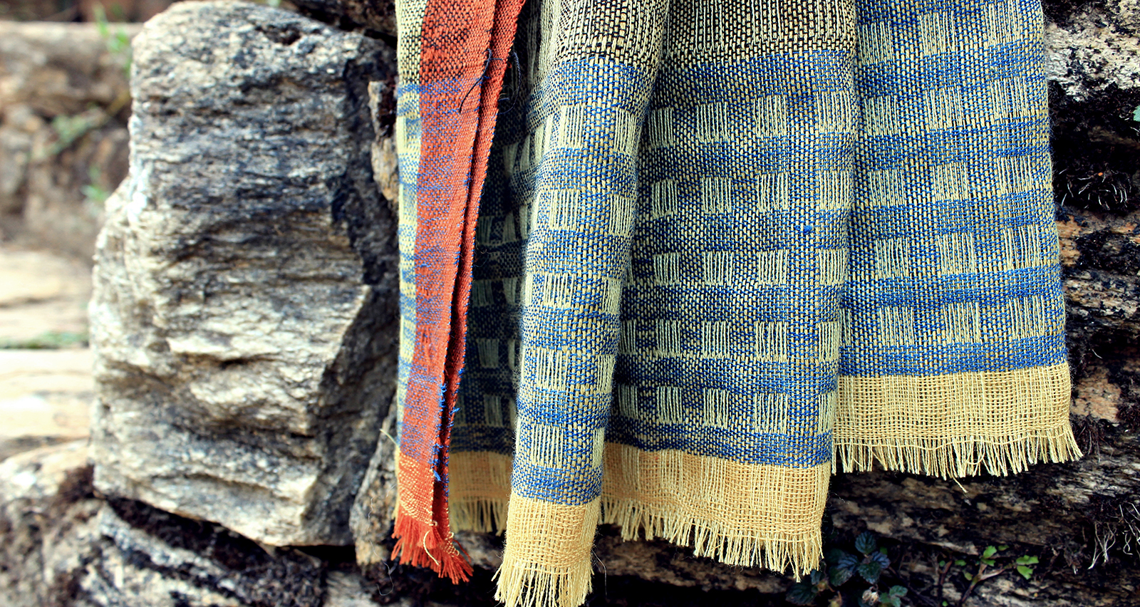 textile internship project Fab textiles workshop : open source fashion workshop 23 february 16:00-20:00 24 february 10:00-20:00 contacto : [email protected] reserve your place here.