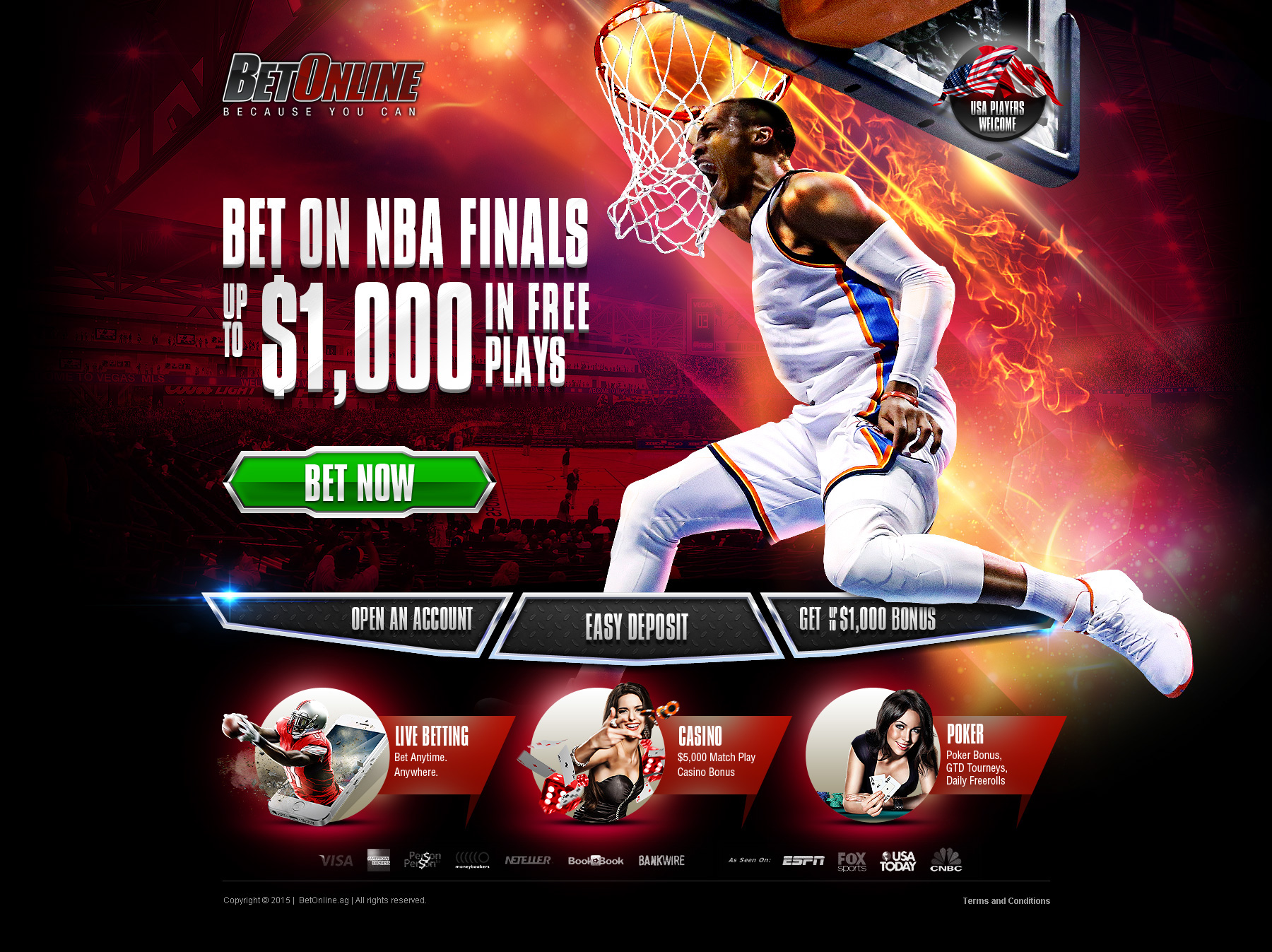 Project 202 betting on sports fun superbowl betting games