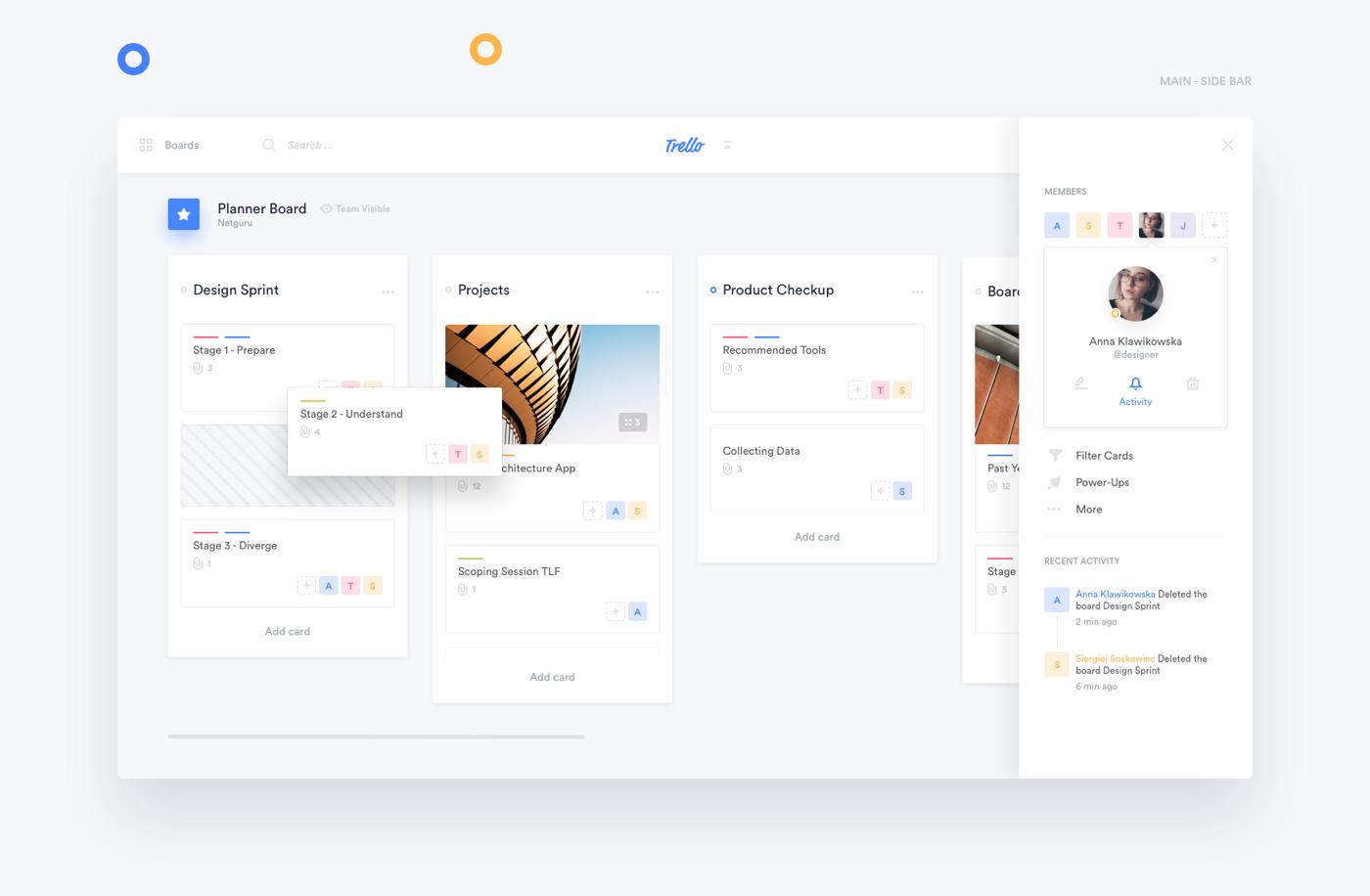 Designlab   Learn UX Design and UI Design Online   UX Bootcamp