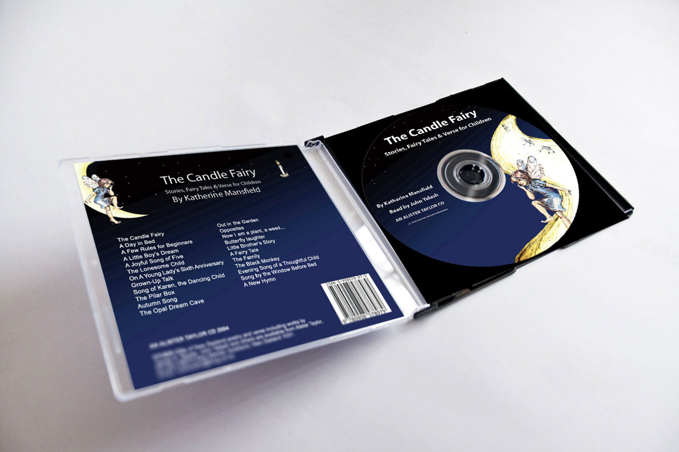 nz who s who cd jewel case design on behance
