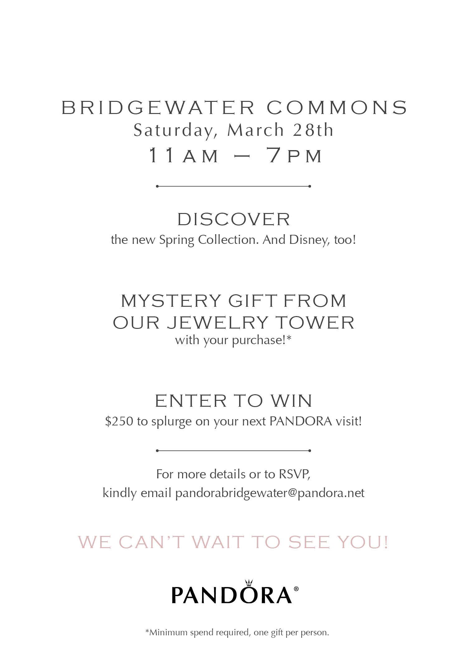 grand opening invitations free printable invitation design