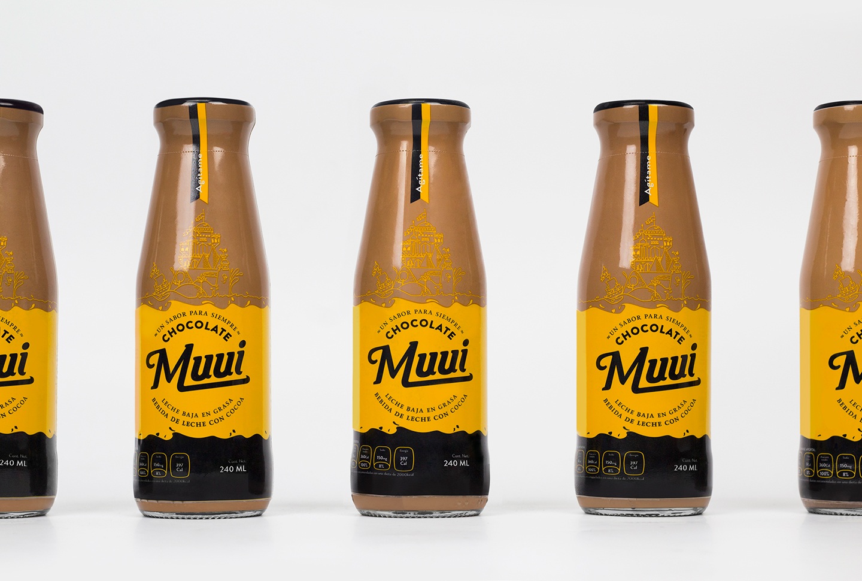 muui-branding-bienal-comunicacion-08