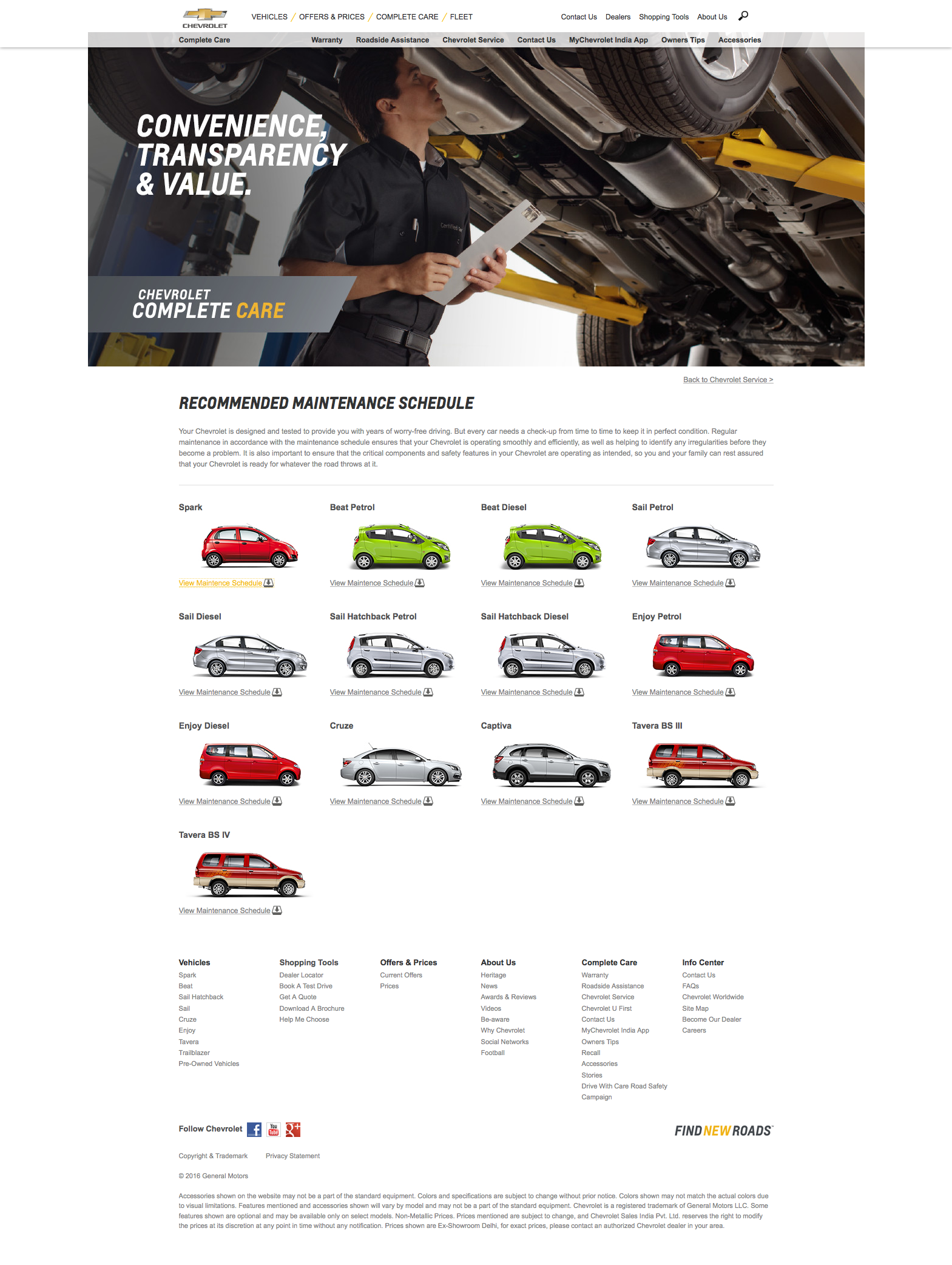 reviews silverado original engine chevrolet s in driver review depth page model car and photo website transmission
