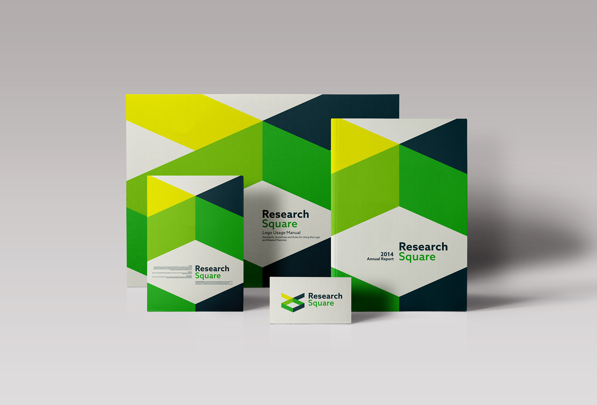 brand equity + research papers