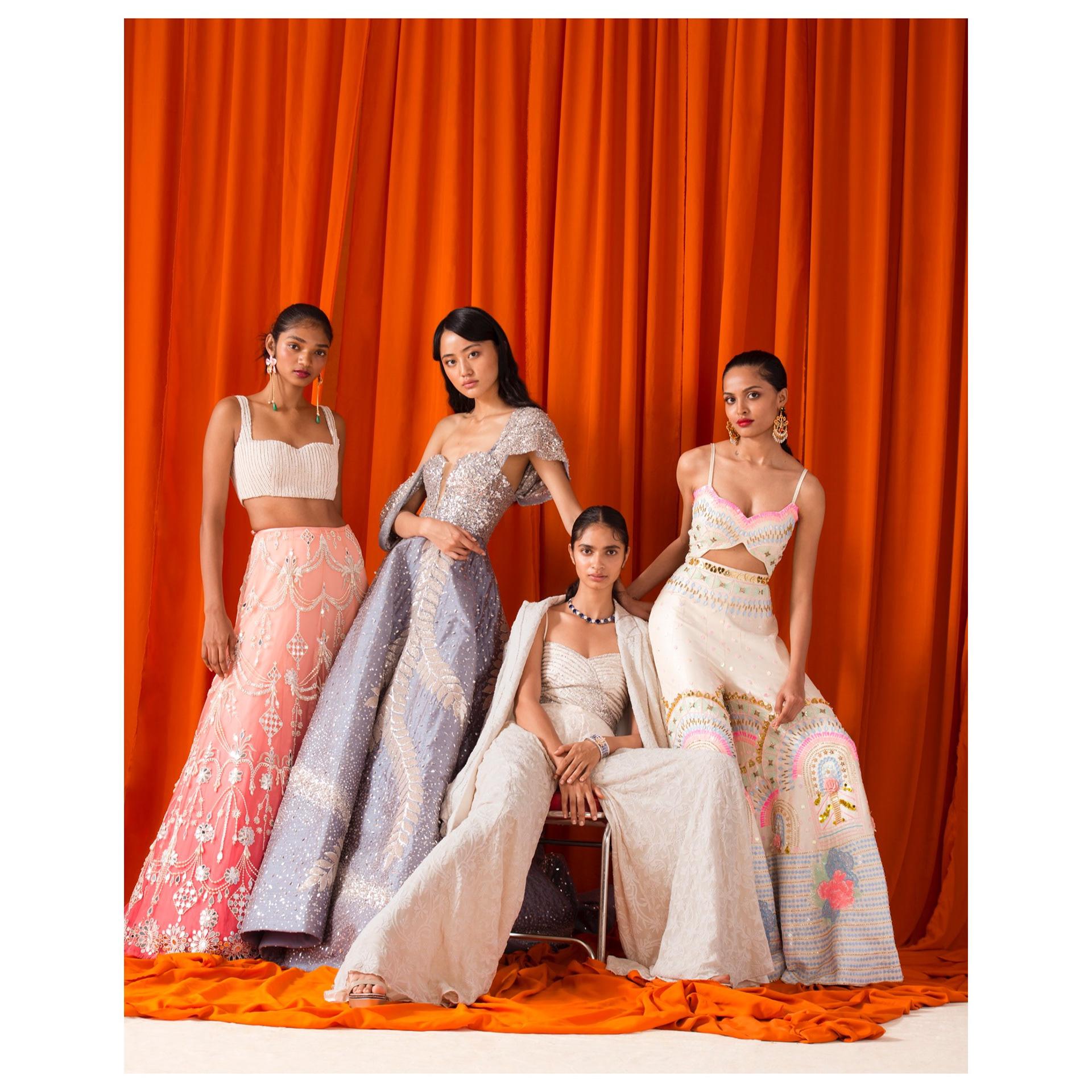 Today brides letitia baldrige — img 15