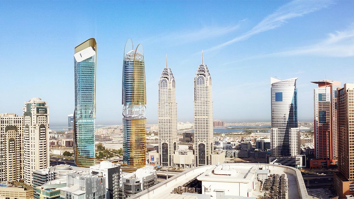 авто задумал проекты новых небоскребов в израиле фото самых практичных схем