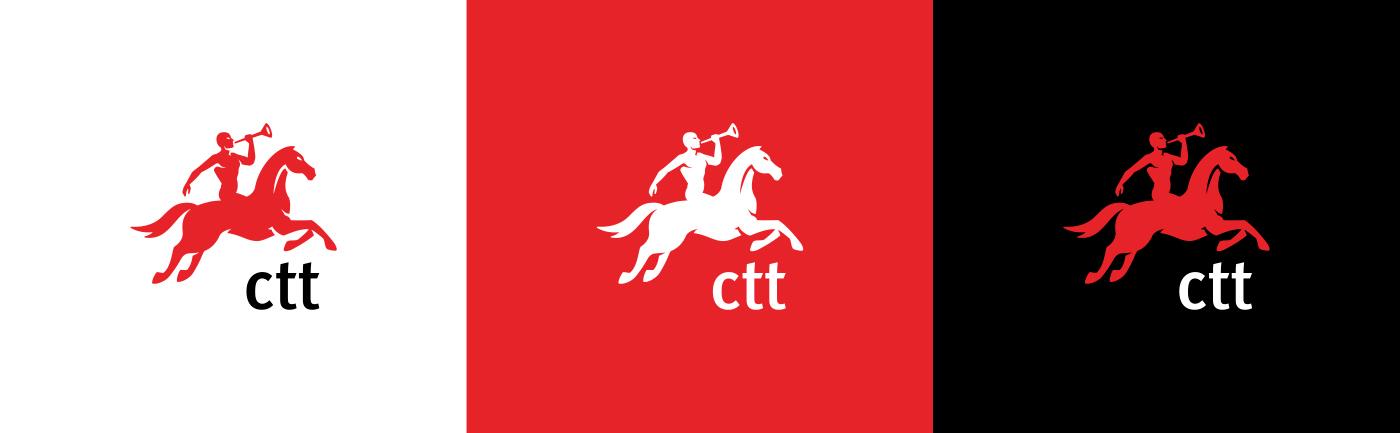 CTT: greve nacional e manifestação no dia 23 de fevereiro