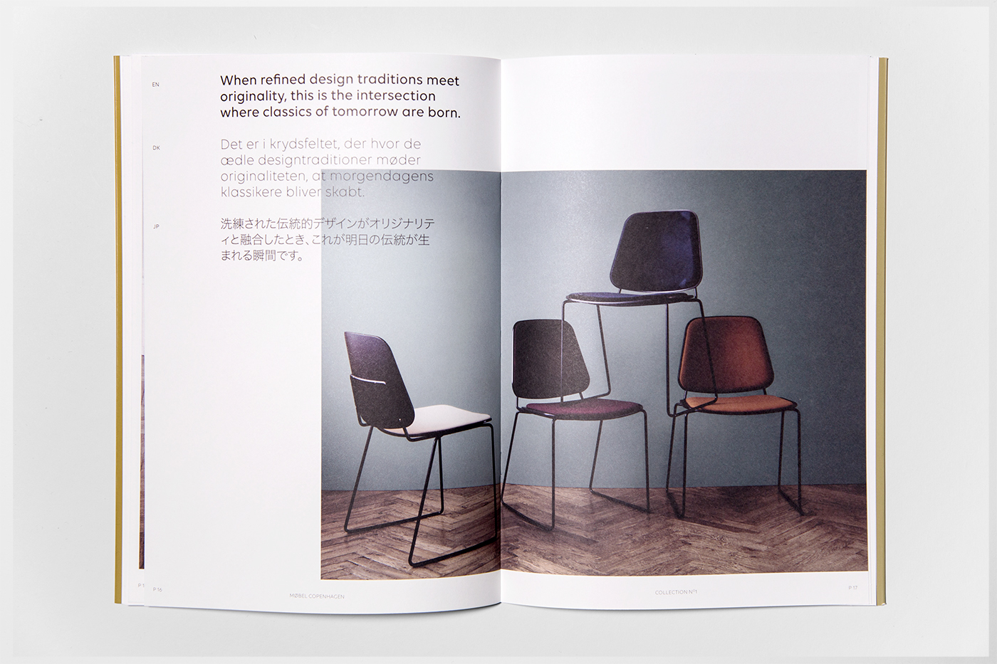 Mbel design kln best xxl mbel kln with xxl mbel kln with mbel sale with office mbel with tecnos - Exquisit mobel koln ...