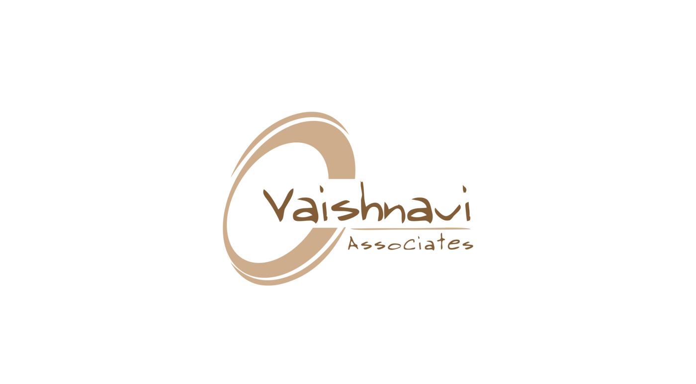 Vaishnavi Love Name