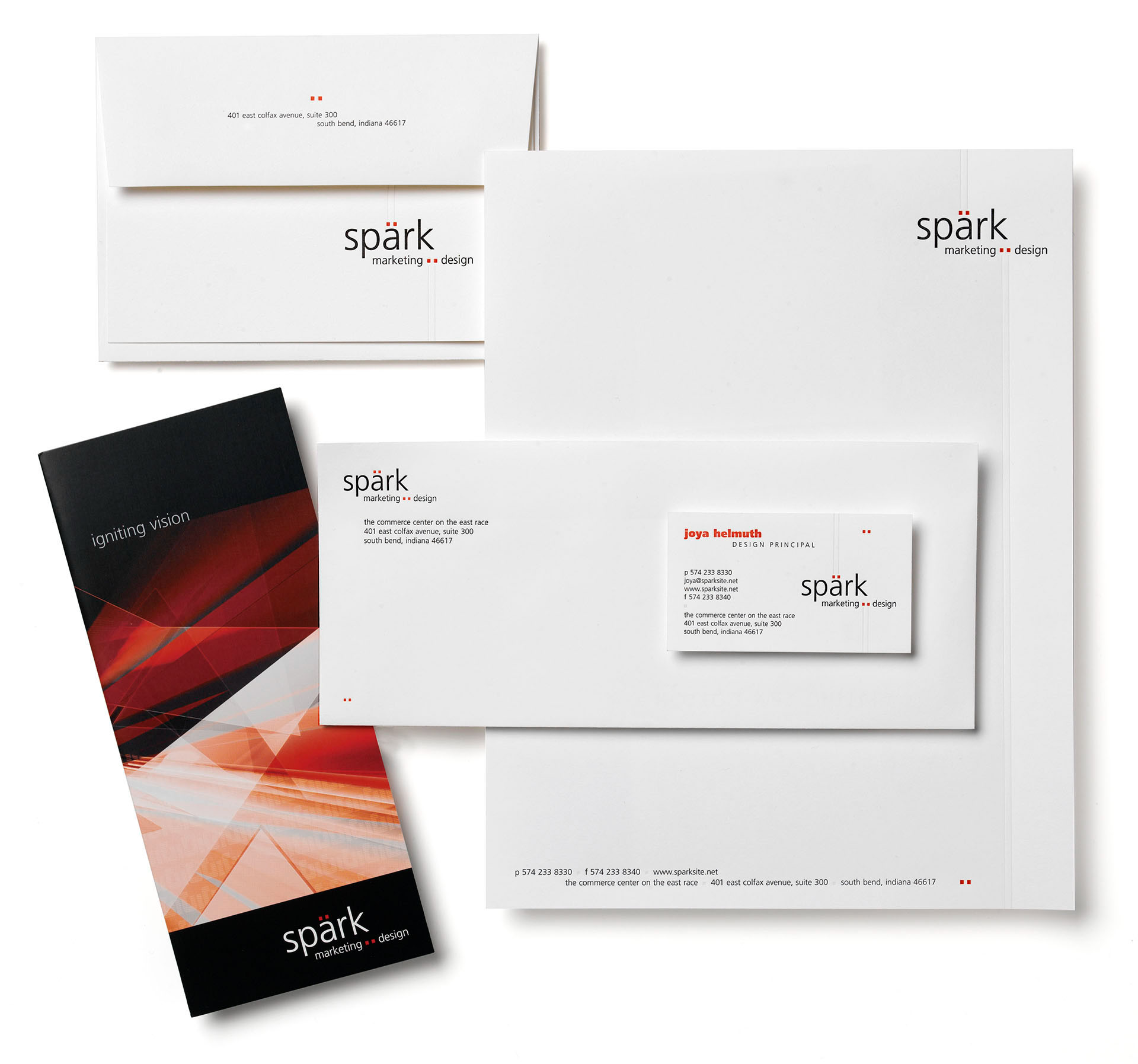 99 Inspirational Pictures Of Sparks Business Card | Bussiness ...