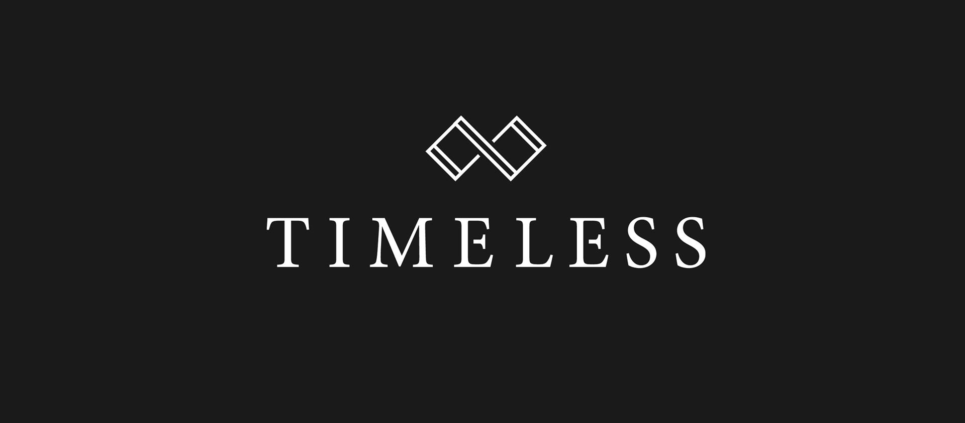 luxury watches logos - HD1920×843