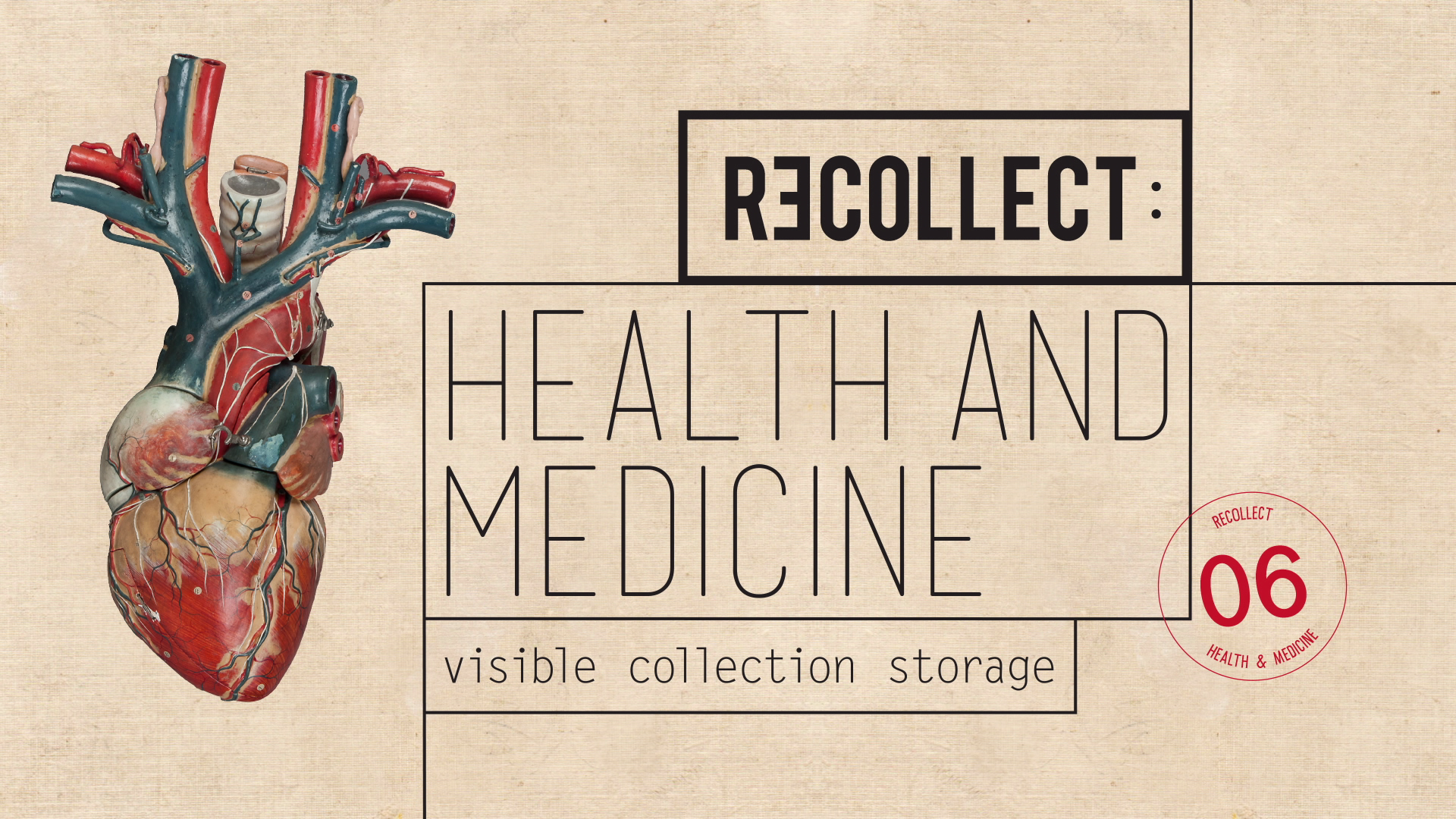 Image result for recollect health and medicine