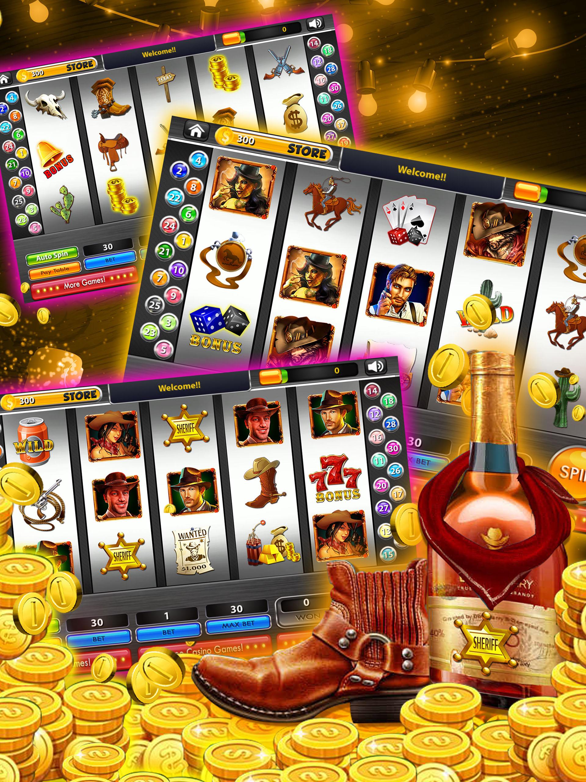 Casino Bonus Ohne Einzahlung 2021 ✅ Sofort