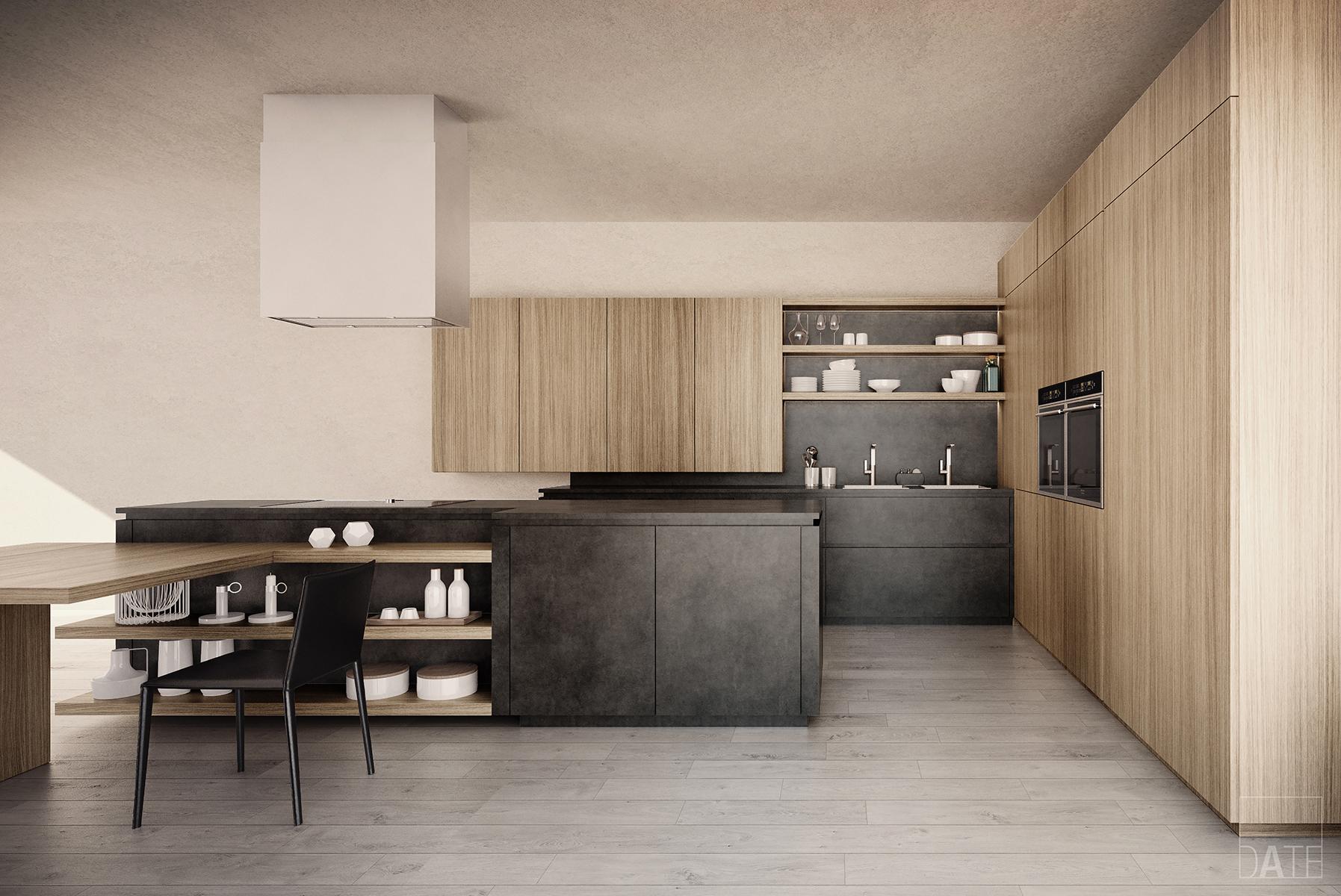 cesar kitchen - 28 images - kitchen modern cesar kitchen theme ...