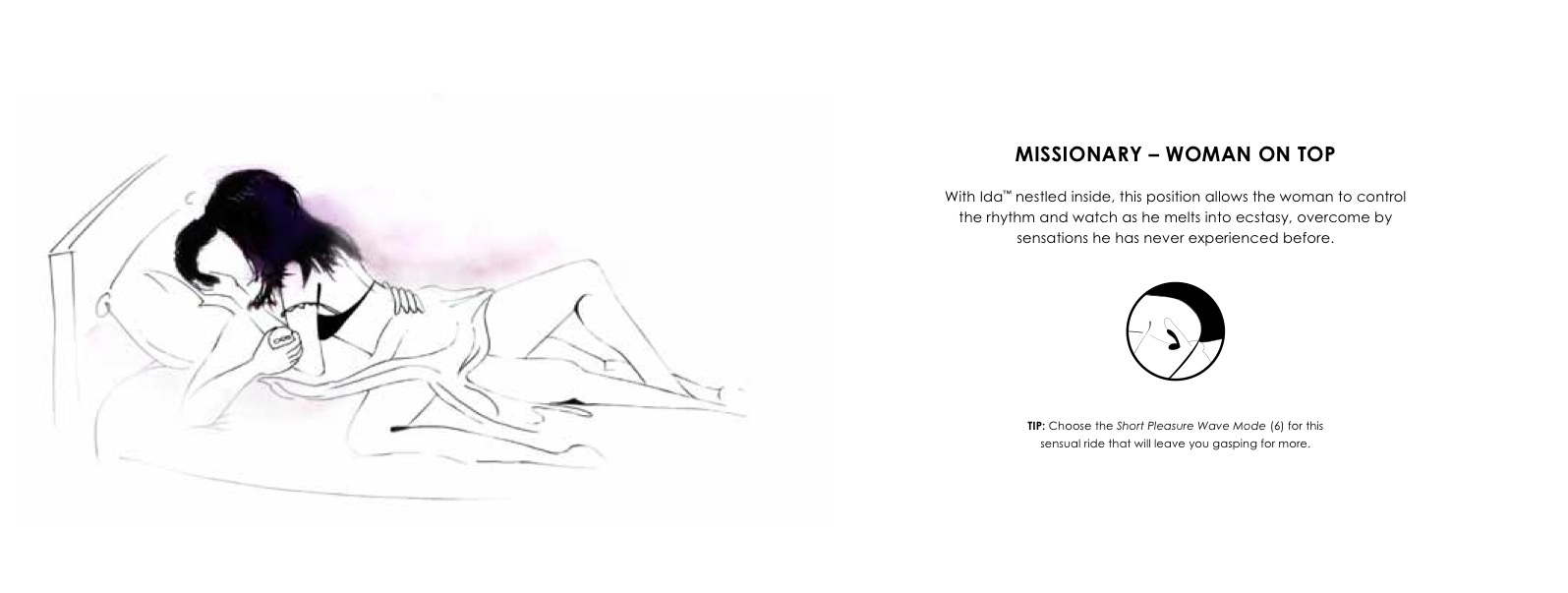 Illustrations Intimate Lifestyle Product On Behance