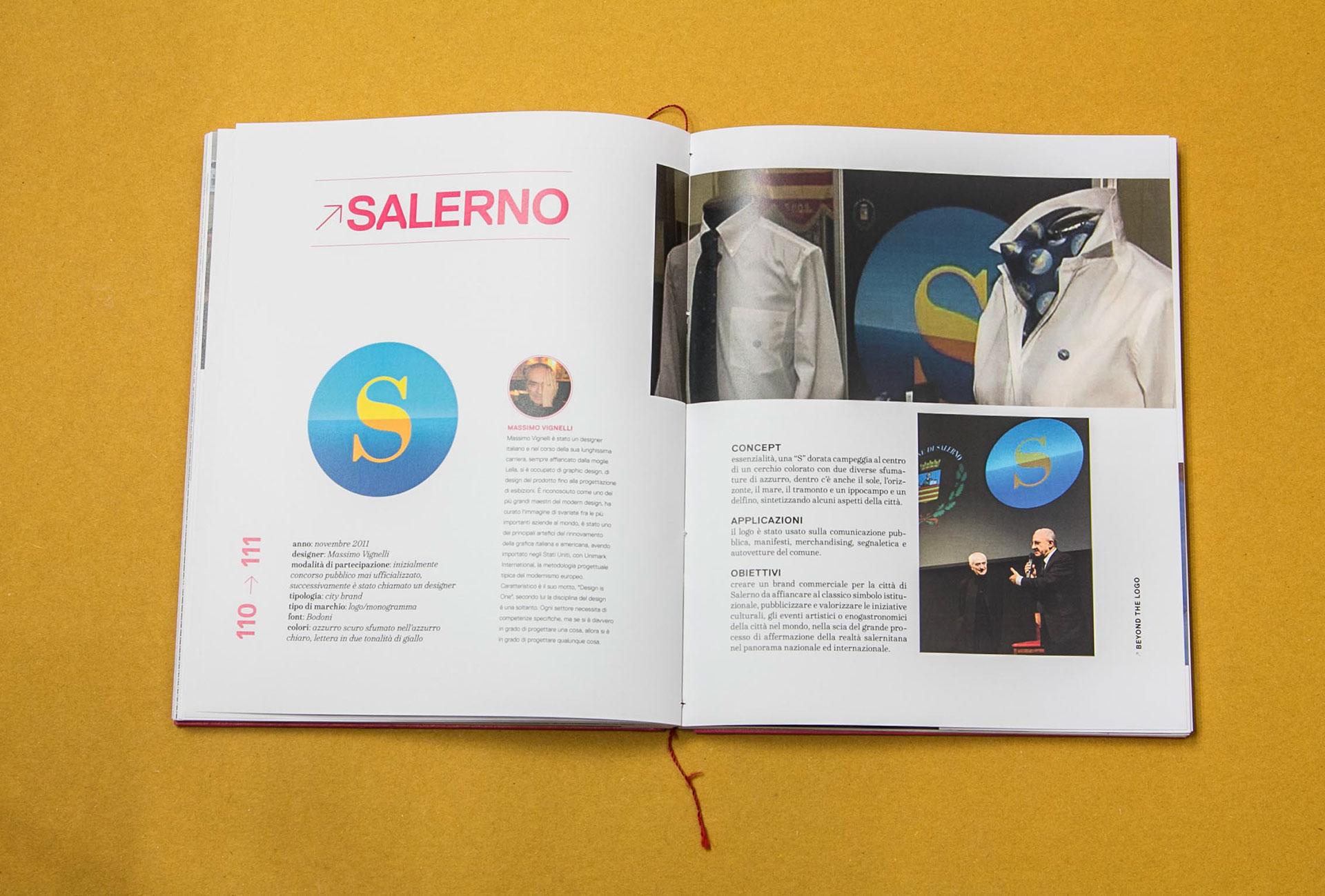 Colorati D Azzurro Chiaro brand your city on behance