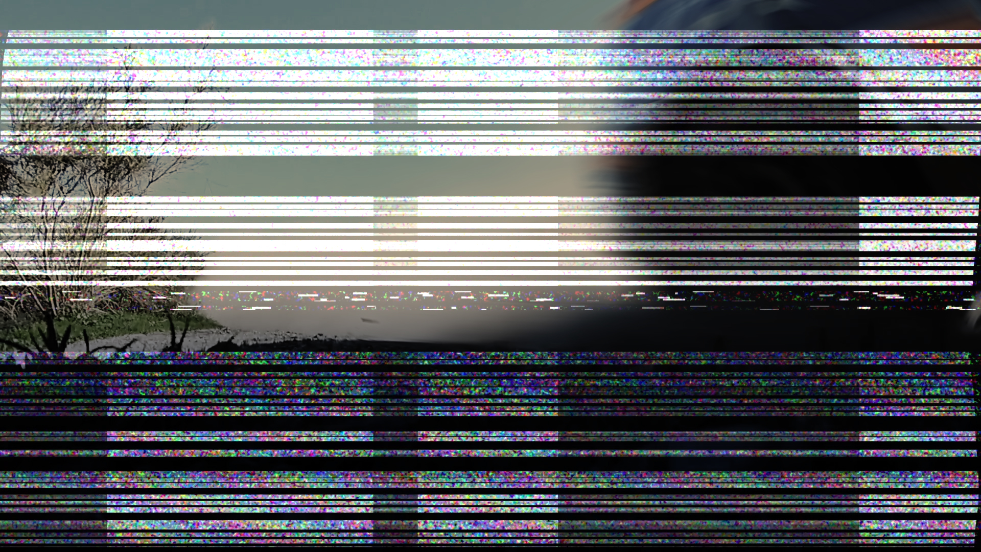 аэропорт фотоэффект экран компьютера значения