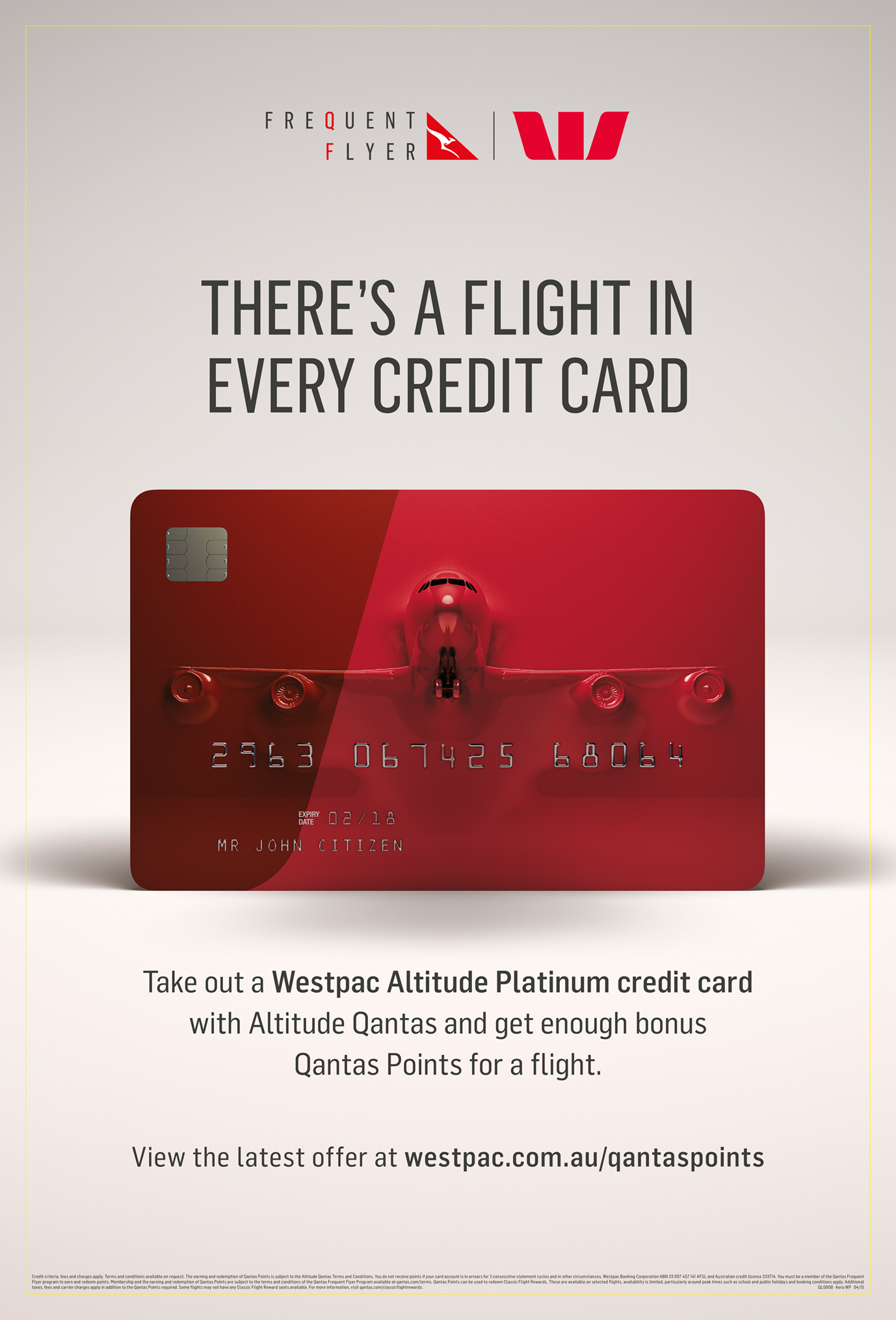 credit cards with frequent flyer points - Bruce.brianwilliams.co