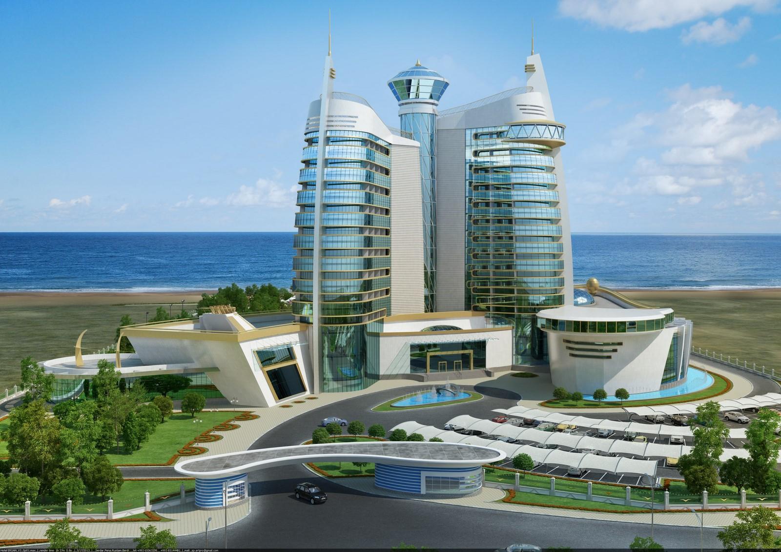 Отель роджана шарм эль шейх фото
