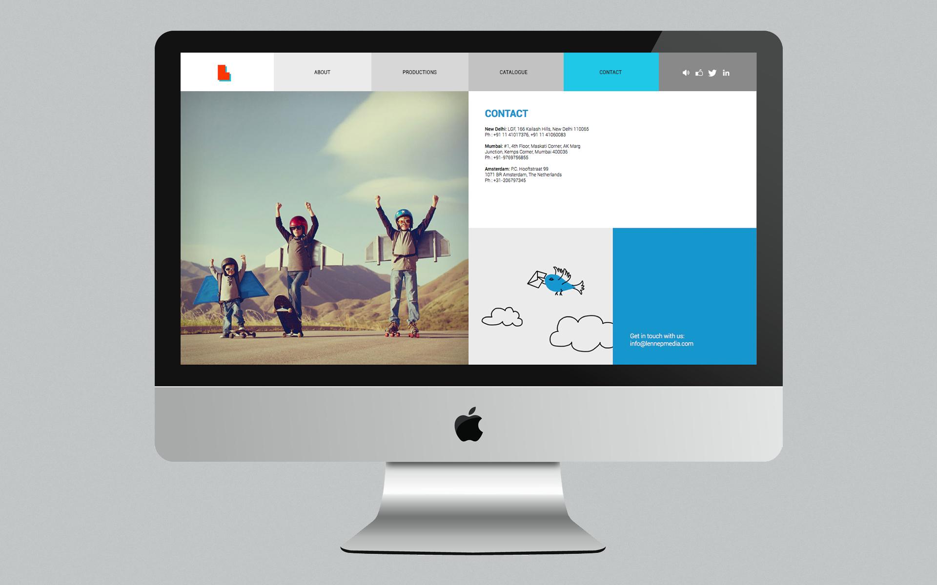 popular dutch website tweakers - HD1920×1200