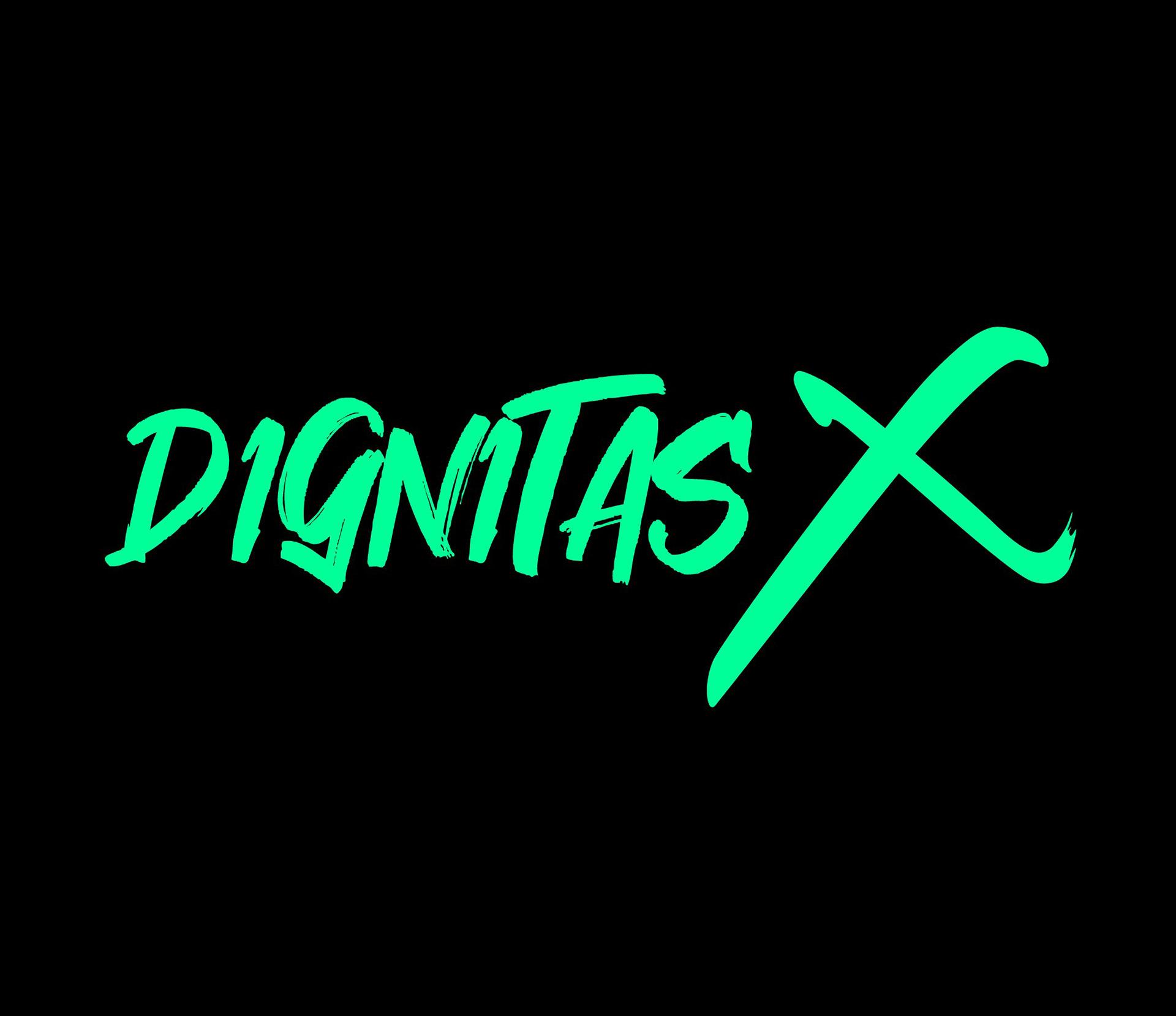 DignitasX Esports Materials