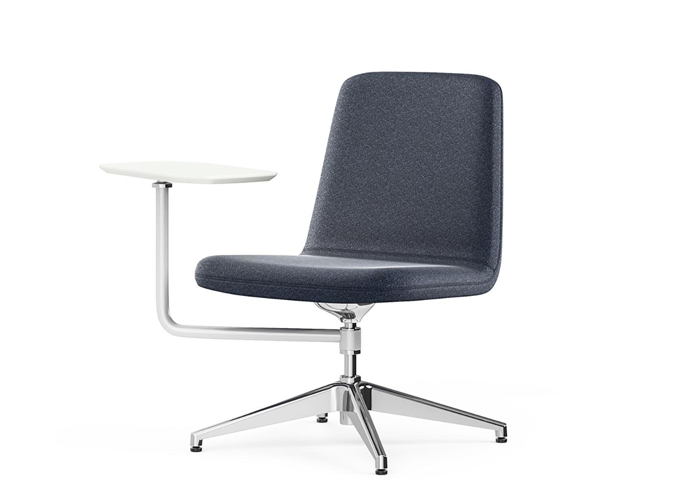 //.studiofifield.com/experience/paoli-coho-seating/  sc 1 st  Behance & Paoli CO|HO on Behance