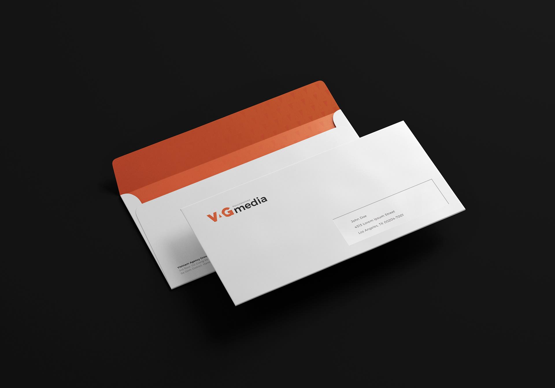 Design Studi- Online, Design Studio Online, DS-O, DSO, dsovn, design studio, studio online, design, studio, dịch vụ thiết kế đồ họa chuyên nghiệp, dịch vụ graphic design, dịch vụ design, dịch vụ tư vấn định hướng hình ảnh chuyên nghiệp, dịch vụ thiết kế nhận diện thương hiệu, dịch vụ thiết kế hệ thống nhận diện thương hiệu, dịch vụ thiết kế visual identity, dịch vụ thiết kế logo, dịch vụ thiết kế biểu tượng thương hiệu, dịch vụ thiết kế logosymbol, dịch vụ thiết kế logotype, dịch vụ thiết kế bản sắc thương hiệu, dịch vụ thiết kế pattern, dịch vụ thiết kế hoạ tiết, dịch vụ thiết kế ứng dụng thương hiệu, dịch vụ thiết kế guidelines thương hiệu, dịch vụ thiết kế ấn phẩm văn phòng, dịch vụ thiết kế danh thiếp, dịch vụ thiết kế tiêu đề thư, dịch vụ thiết kế phong bì, dịch vụ thiết kế kẹp file, dịch vụ thiết kế bìa đĩa cd, dịch vụ thiết kế biển hiệu.