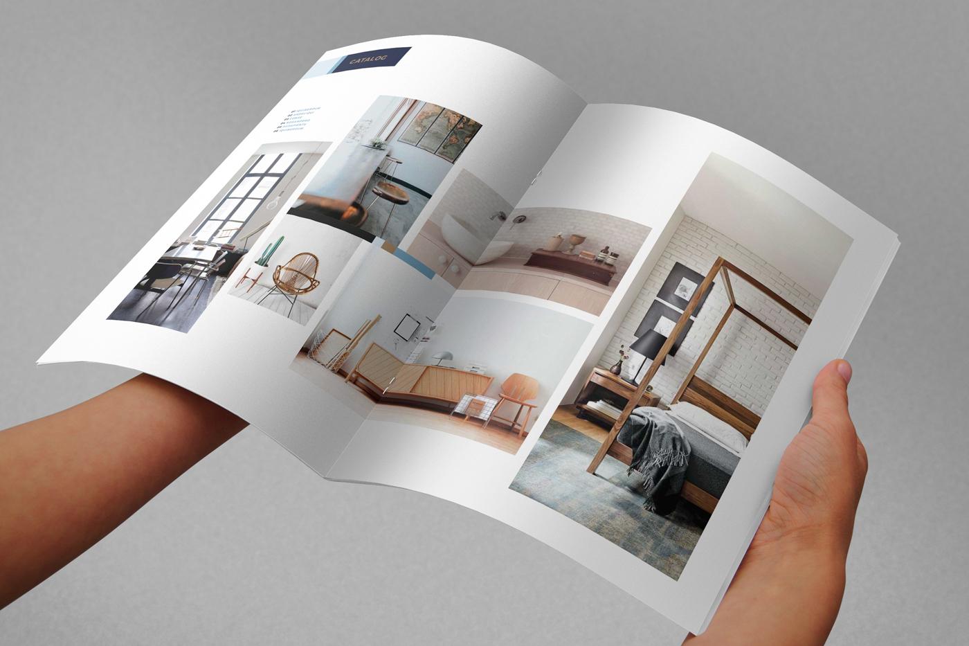 Modern Interior Design Magazine Download Here