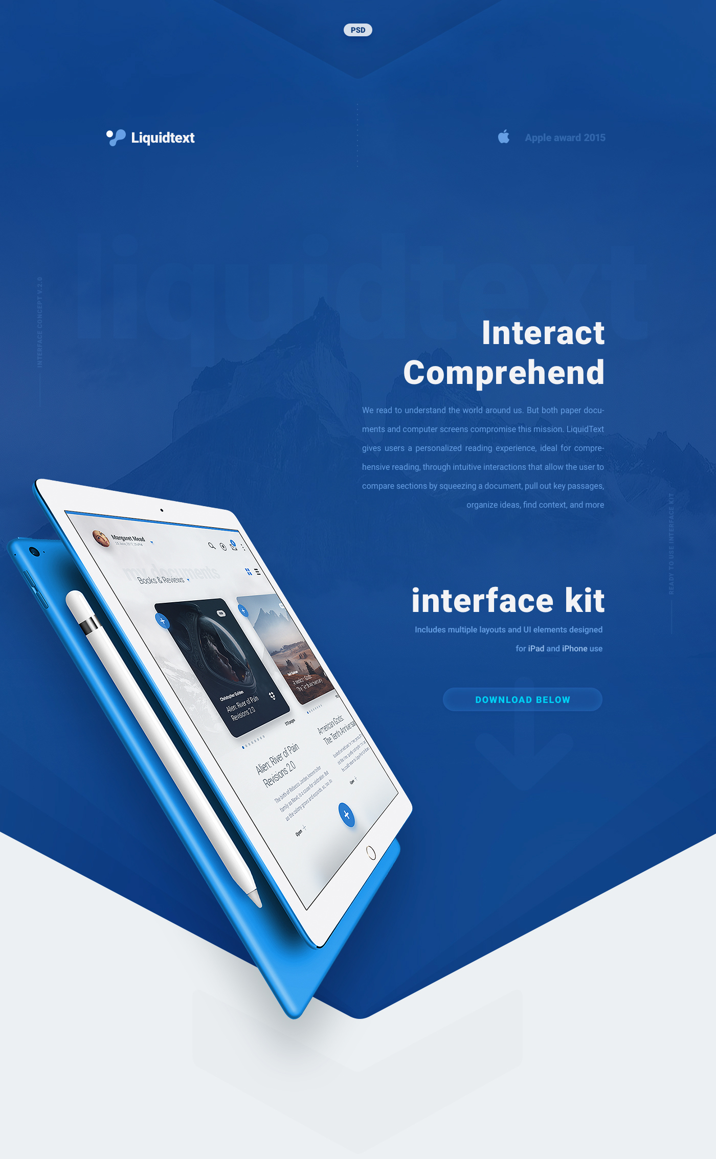 psd download