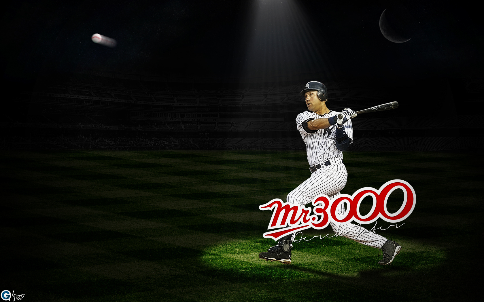 BASEBALL LIVE WALLPAPERS Old Wallpapers On Behance