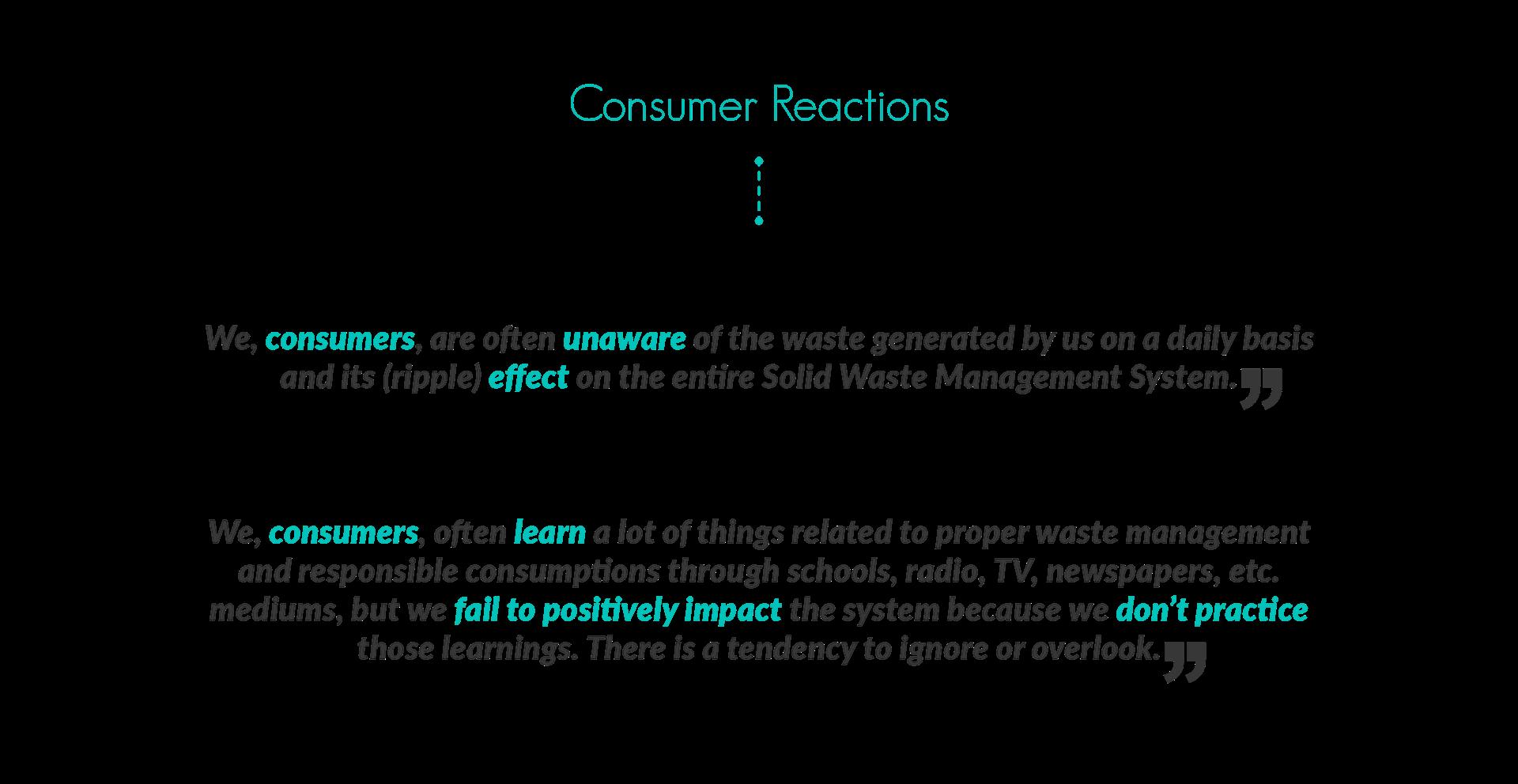 BeZero - Waste Management [System Design] on Behance