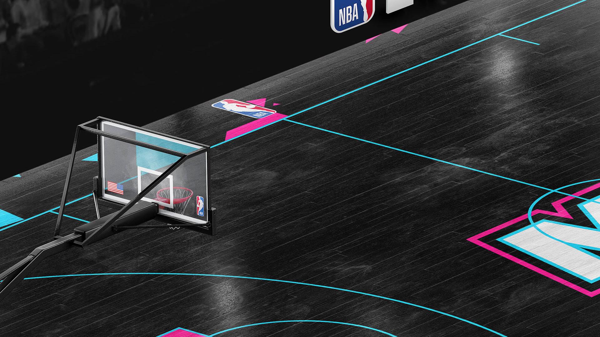 basketball court psd basketball full d court photoshop mockup template on behance