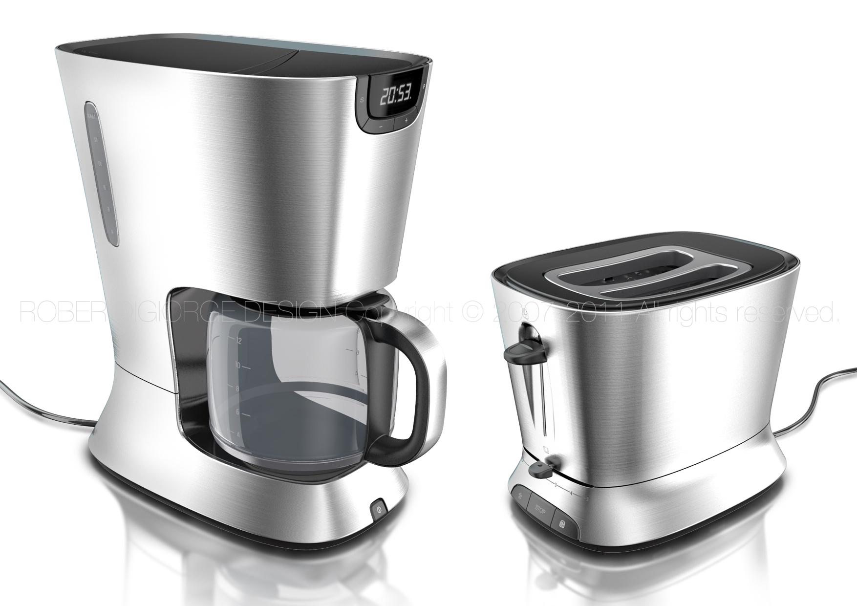 Beautiful Designer Home Appliances Images Interior Design Ideas