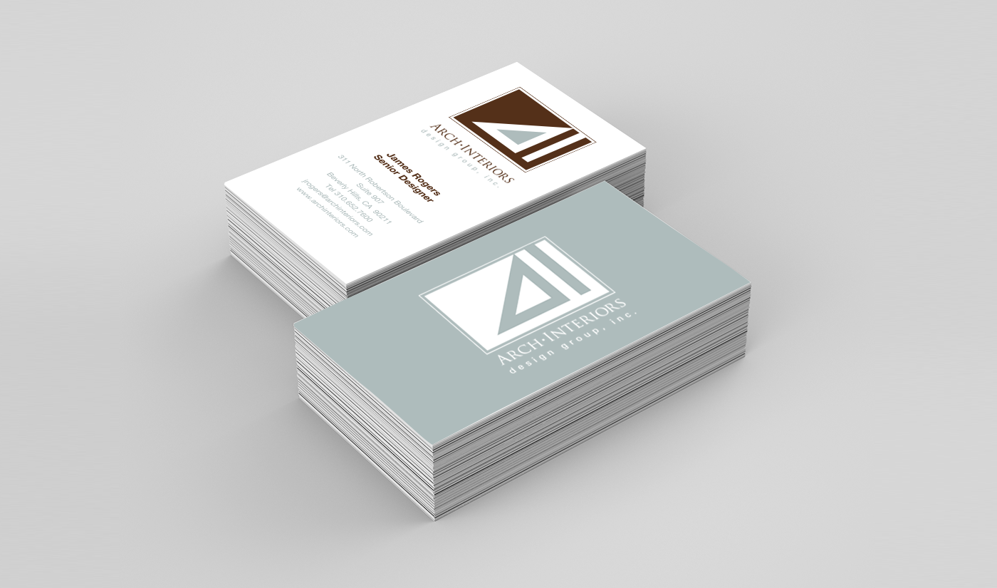 arch interiors design group on behance