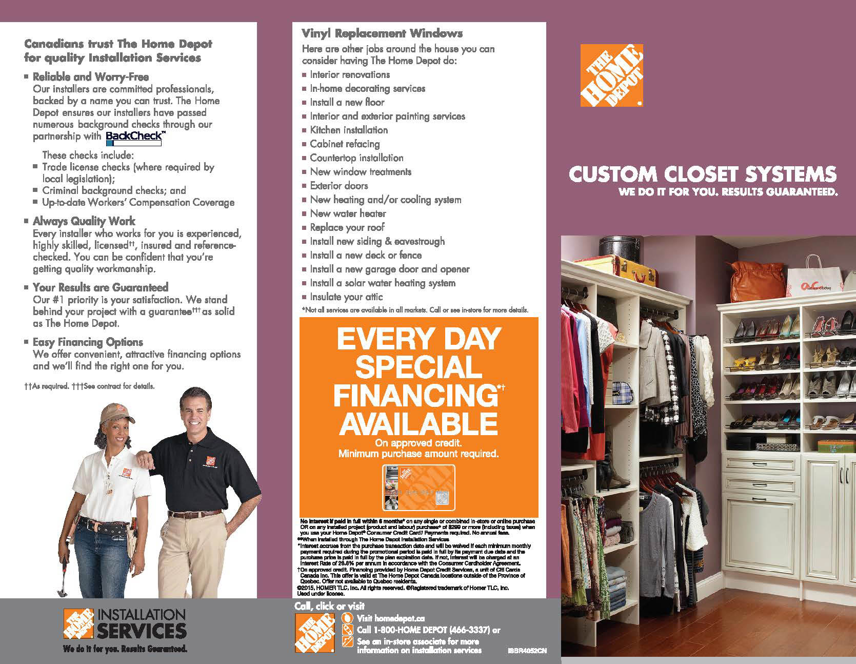 Home Depot Design Jobs 100 Home Depot Graphic Design Jobs 100 Home Based