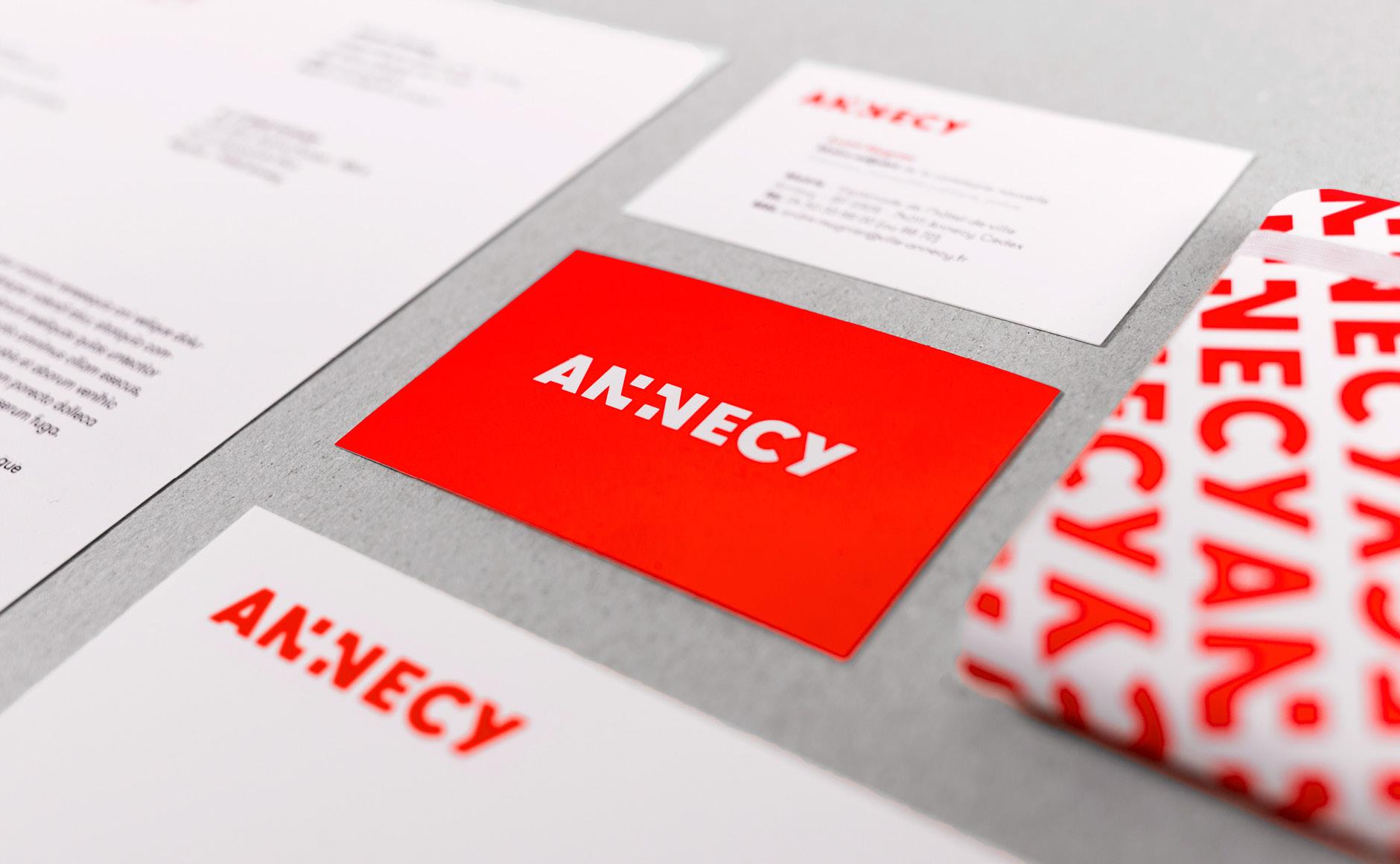 city-of-annecy-new-brand-design-grapheine-09